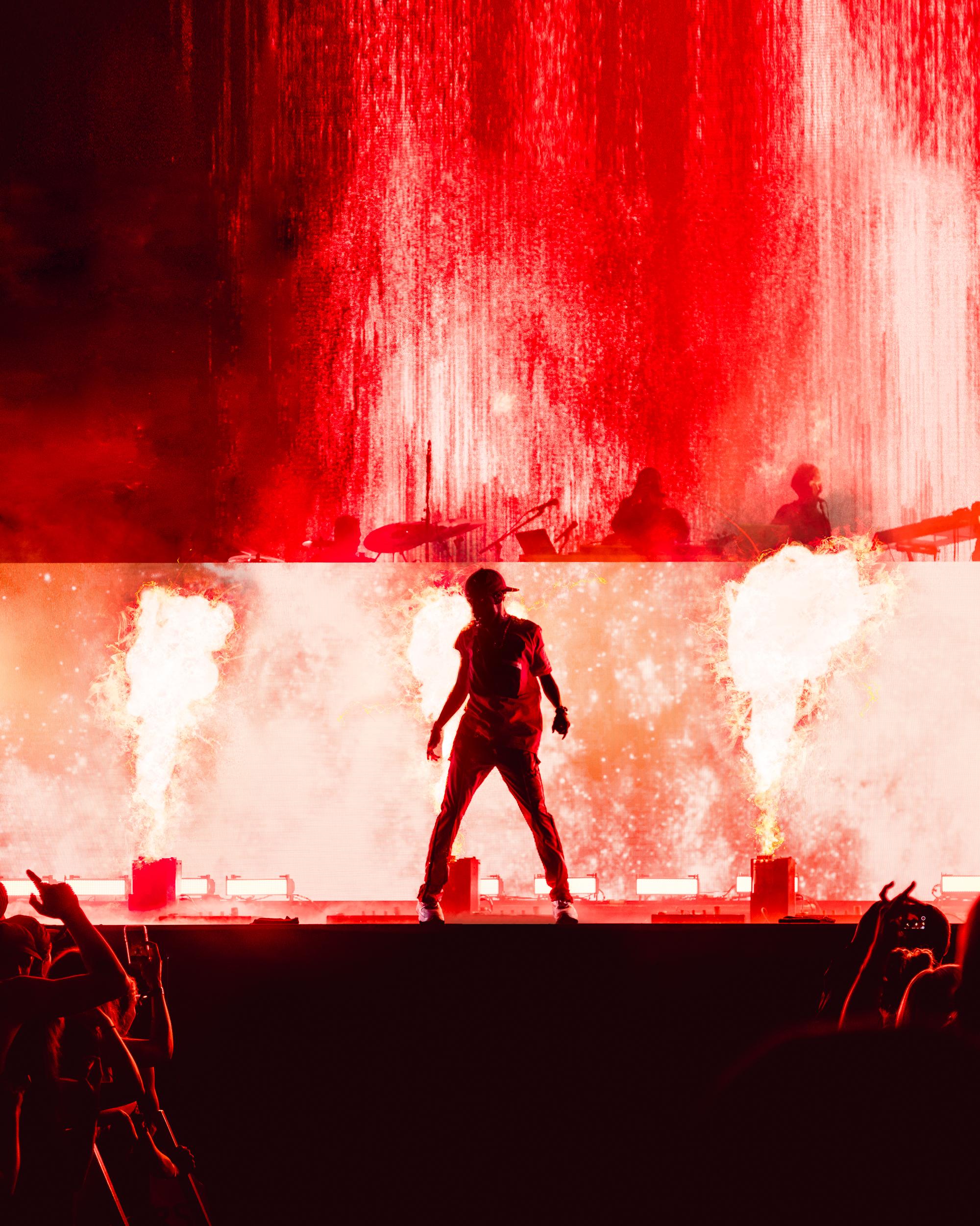 big sean fire-1.jpg