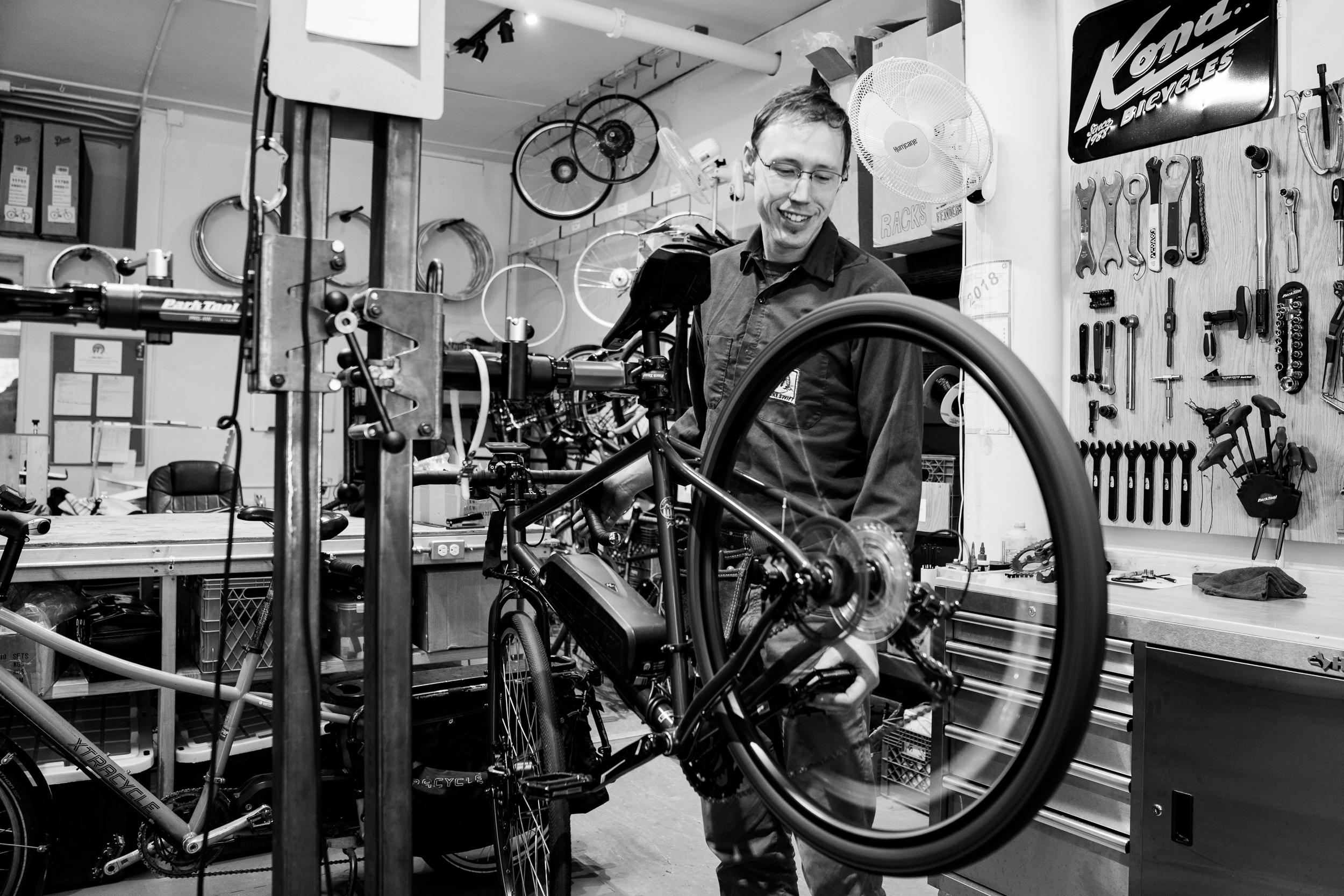 bike swift-1.jpg