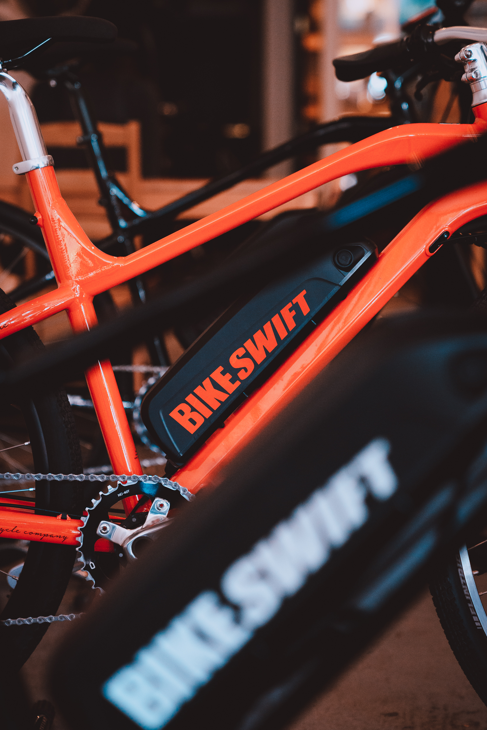 bike swift-4.jpg