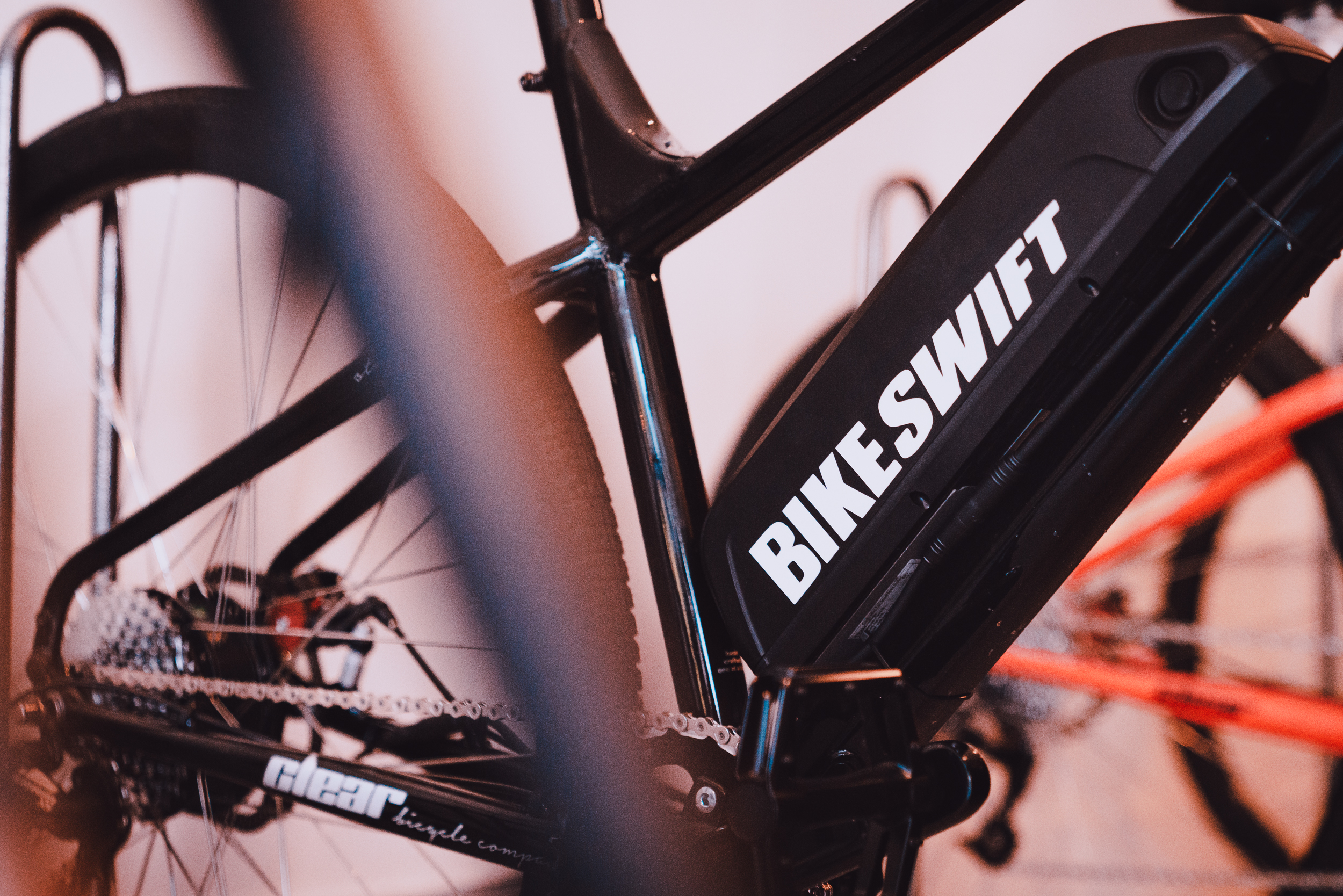 bike swift-5.jpg