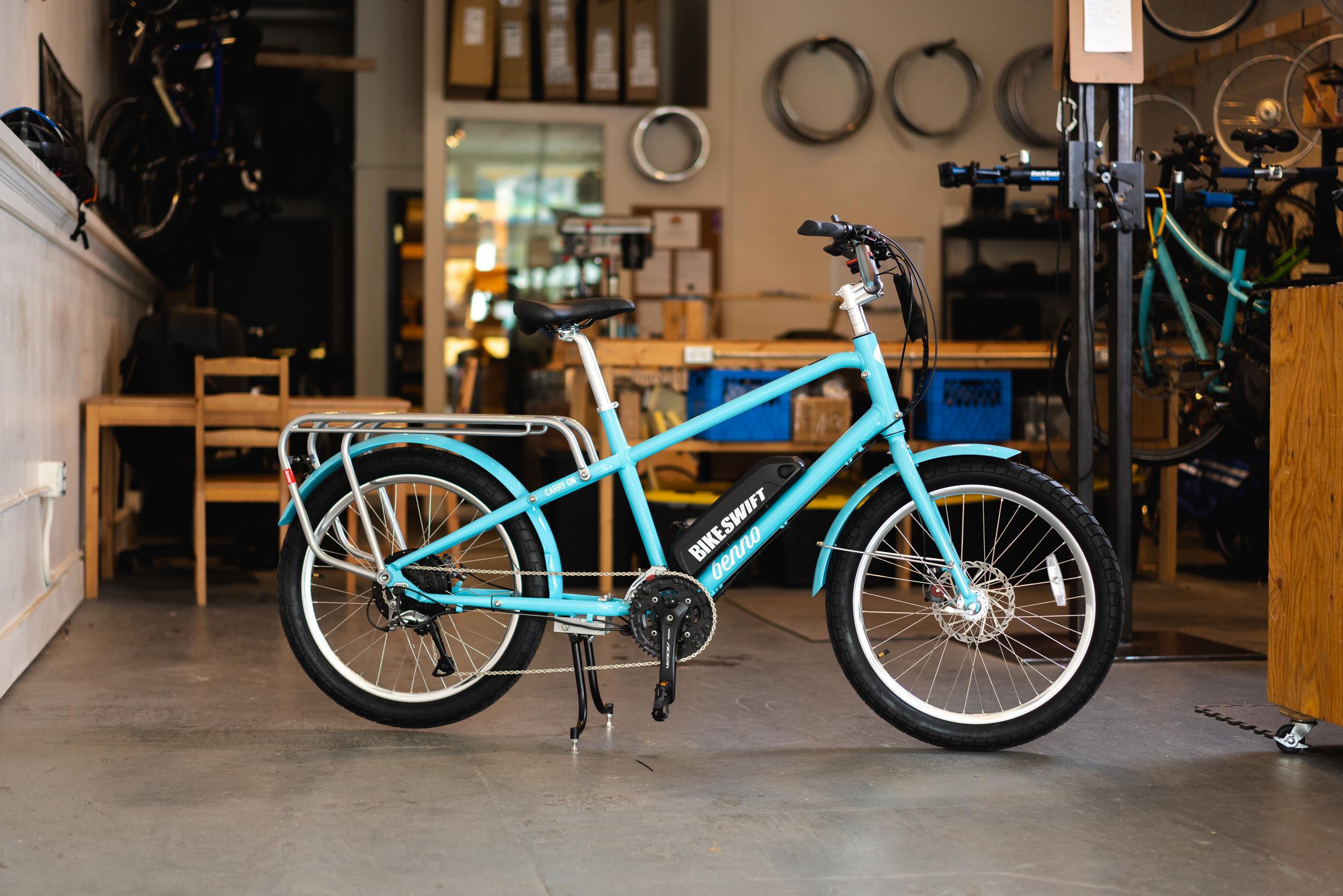 Bikeswift Web-1.jpg
