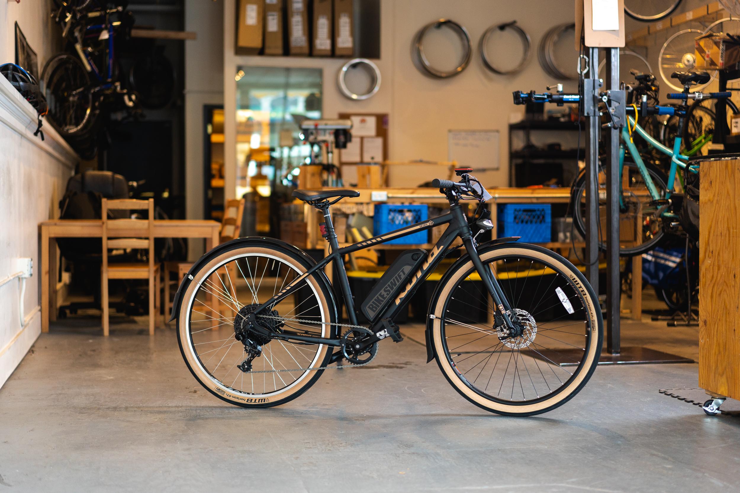 Bikeswift Web-6.jpg