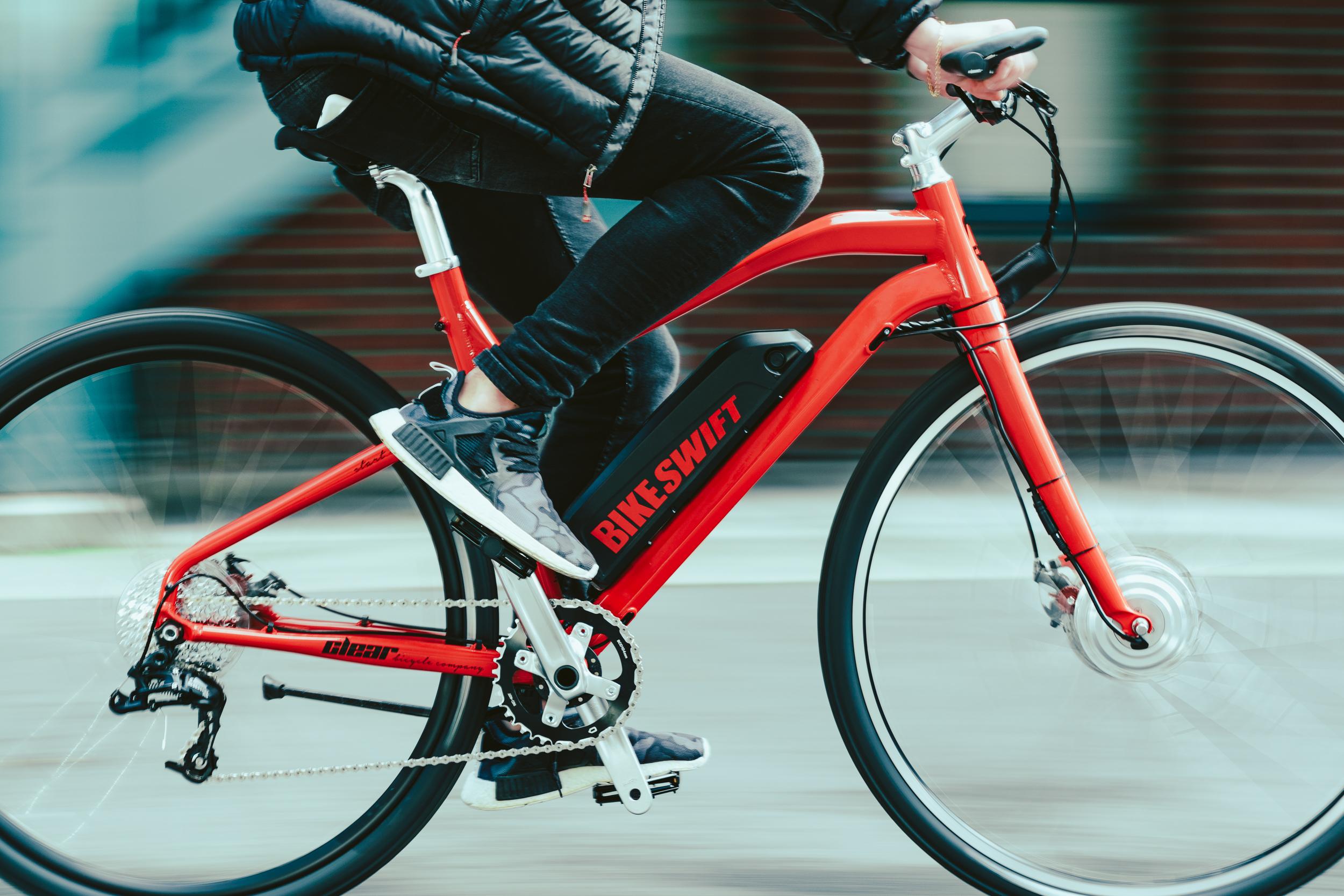Bikeswift Web-21.jpg