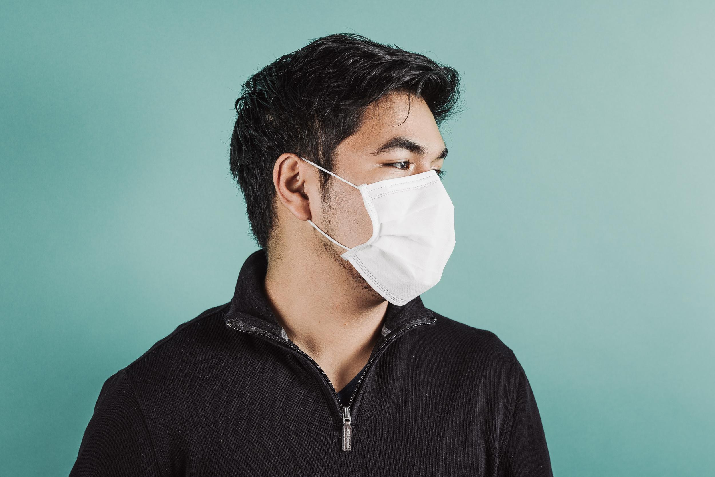 well mask-3.jpg
