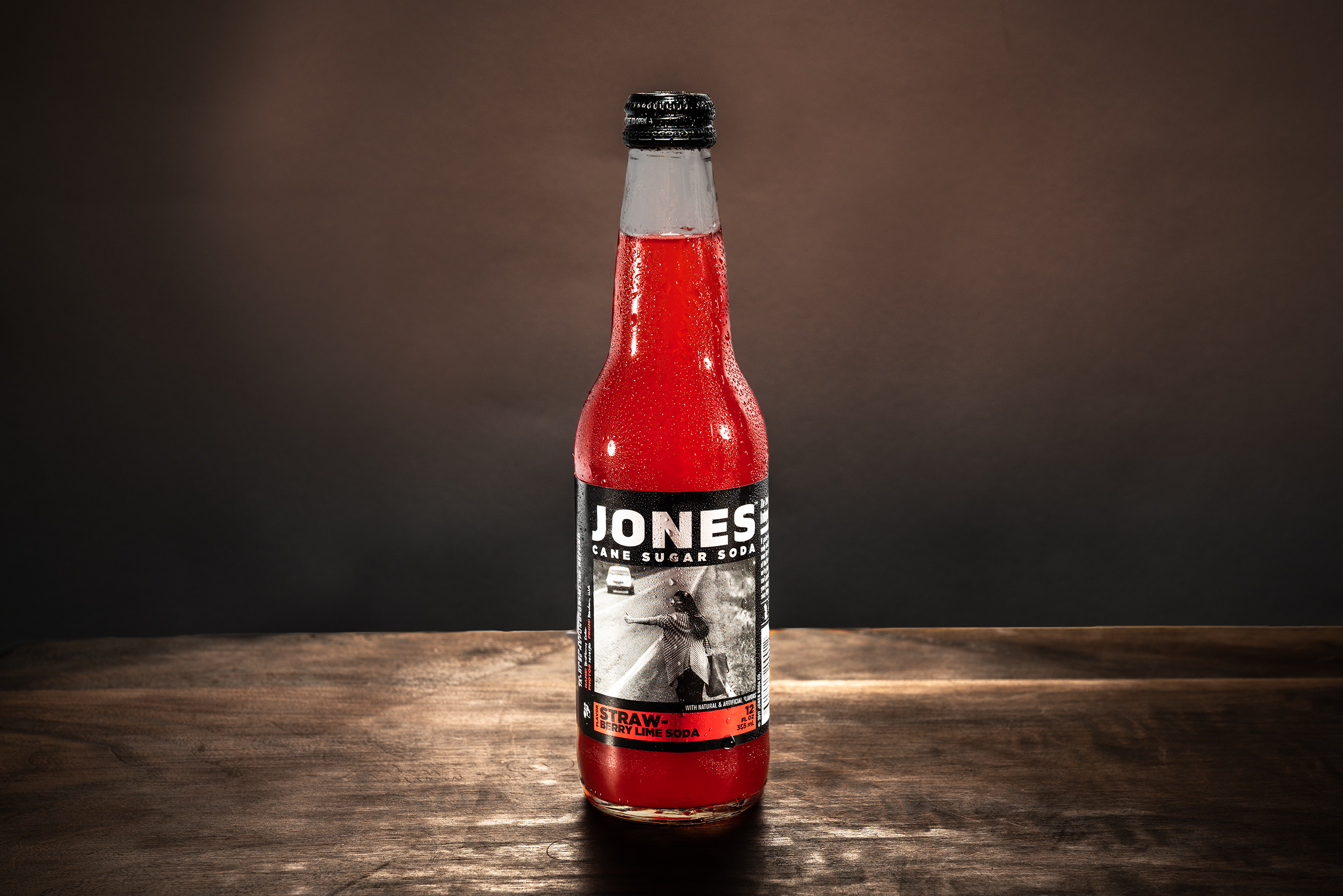 Jones soda red_006.jpg
