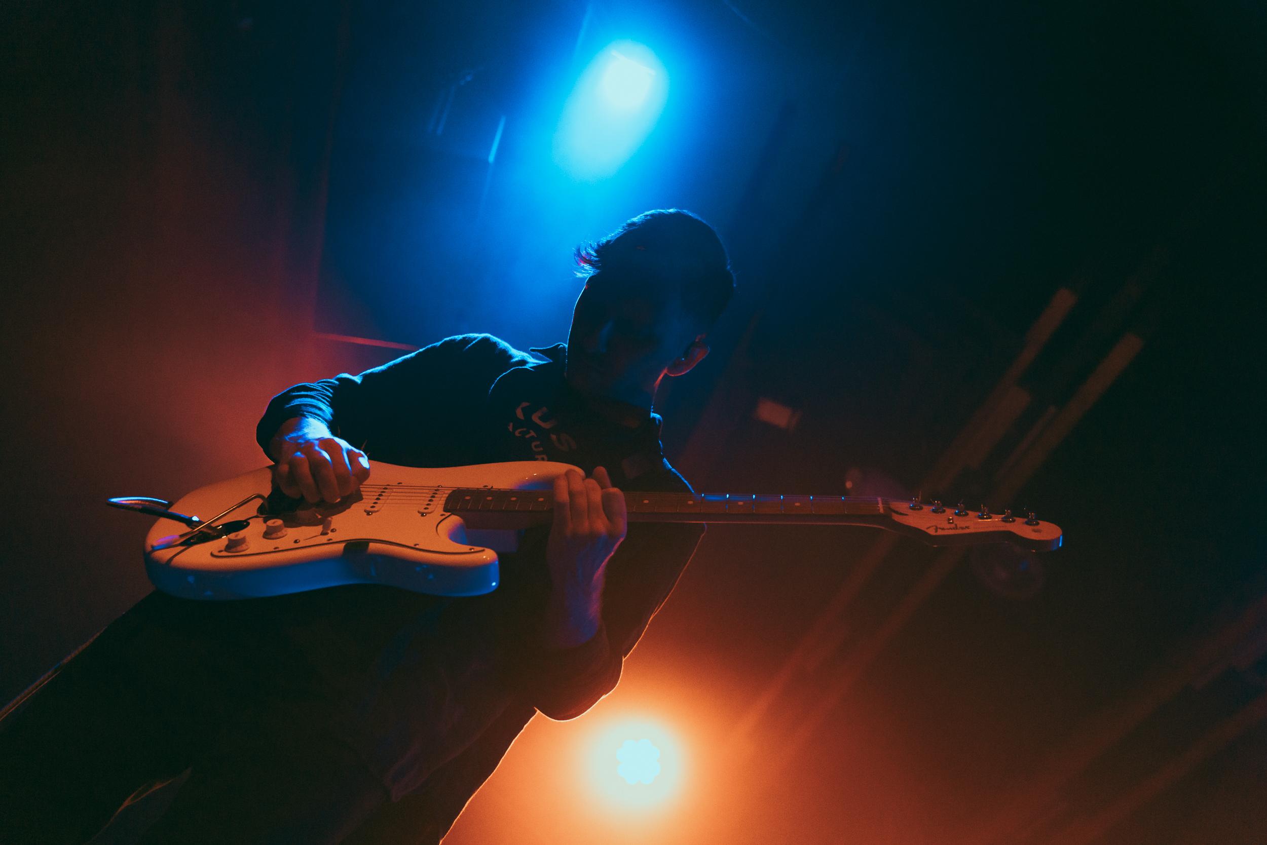 Ryan Spring Tour 2019-51.jpg