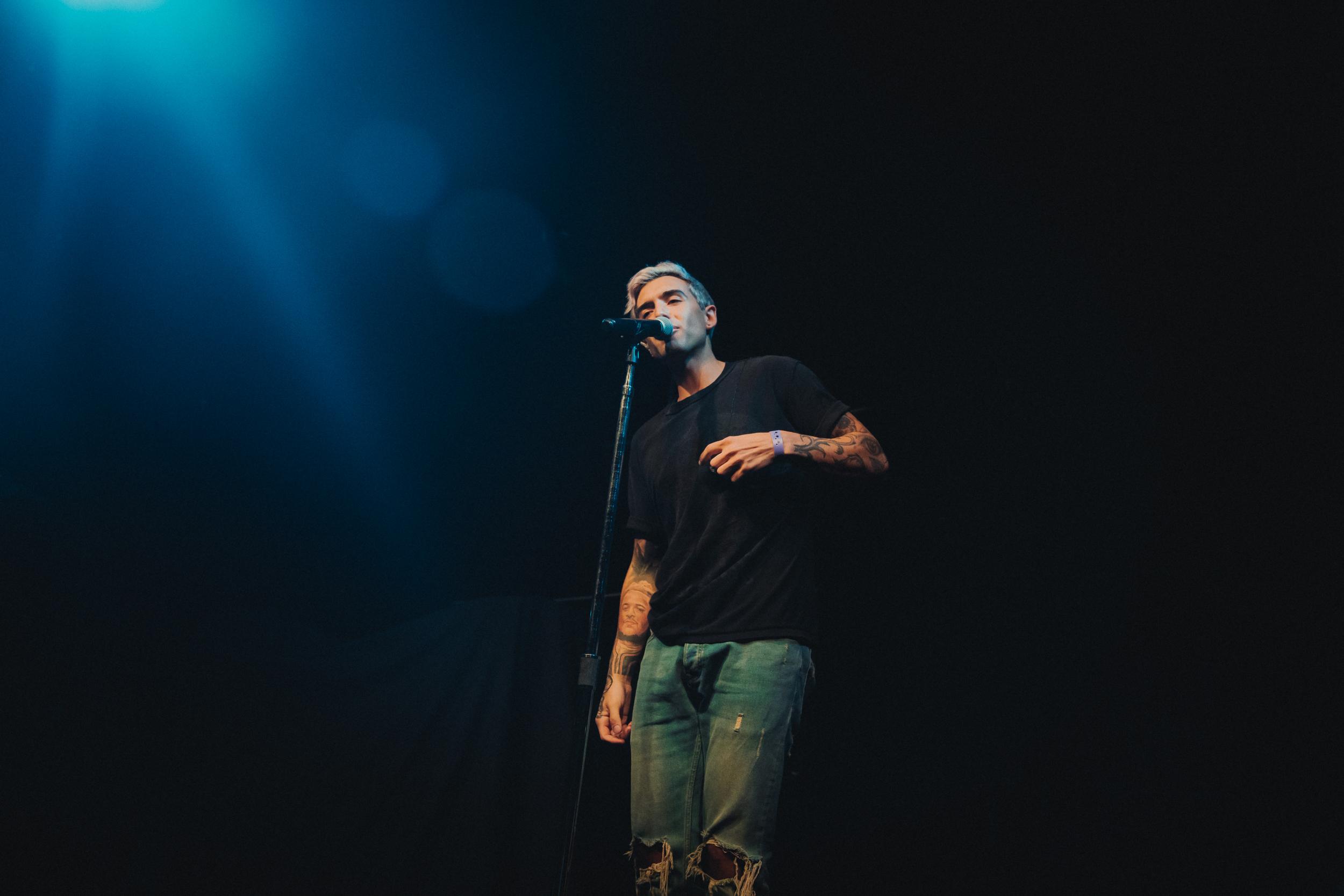 Ryan Spring Tour 2019-44.jpg