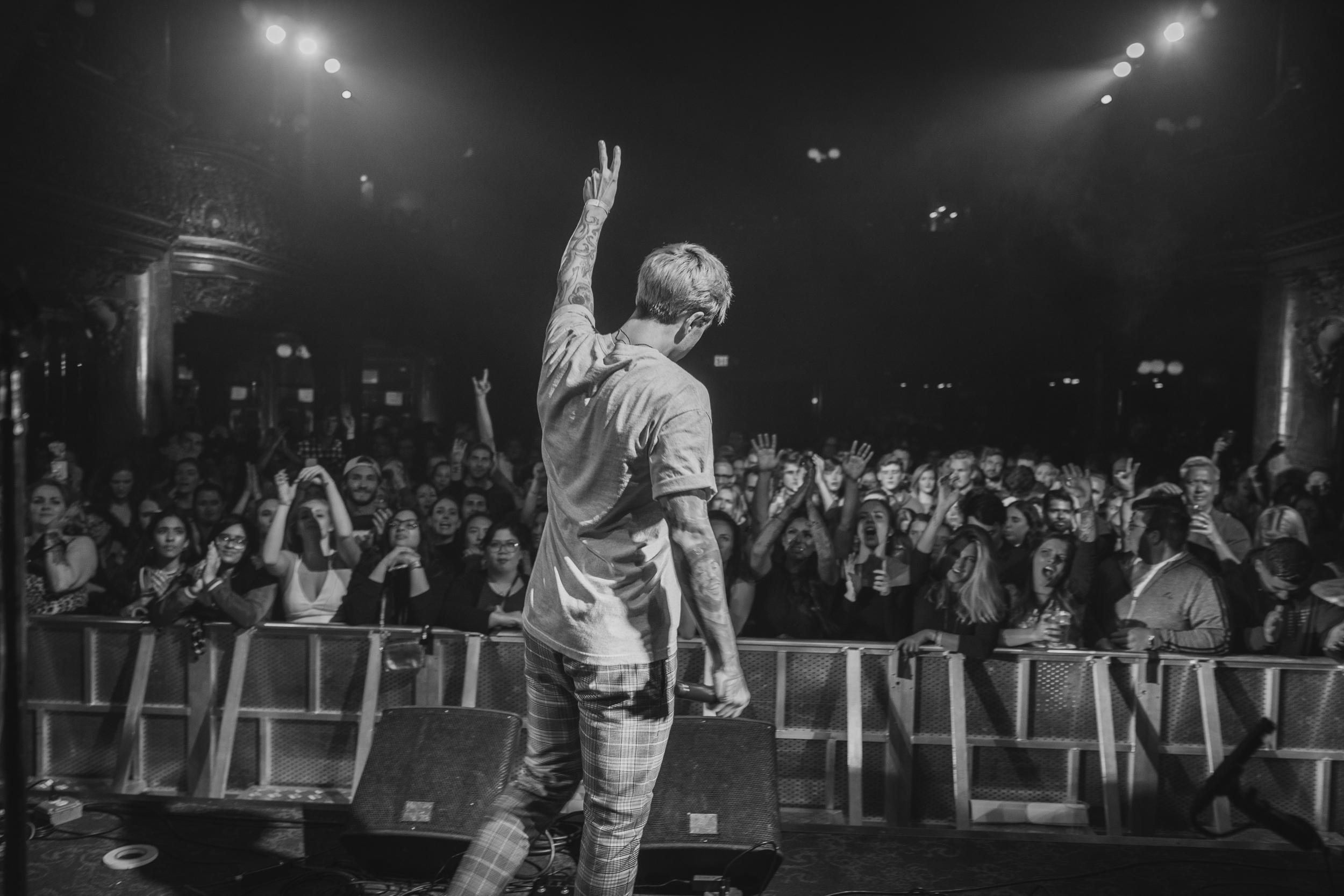 Ryan Spring Tour 2019-30.jpg