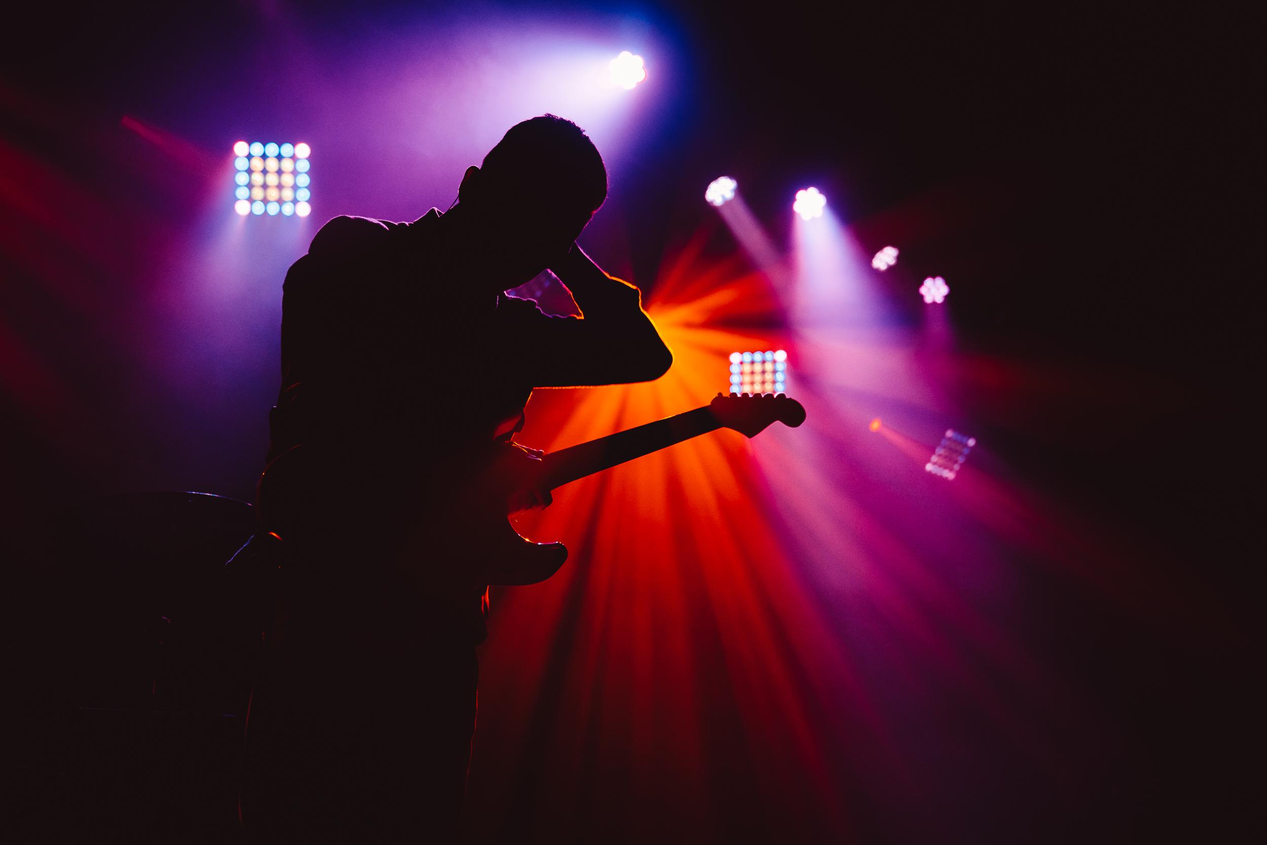 Ryan Spring Tour 2019-10.jpg