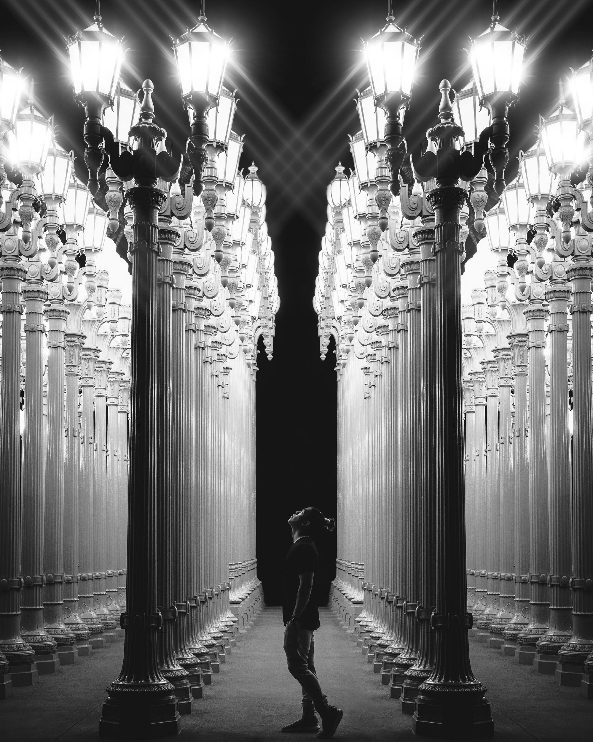 slumberlights-1.jpg