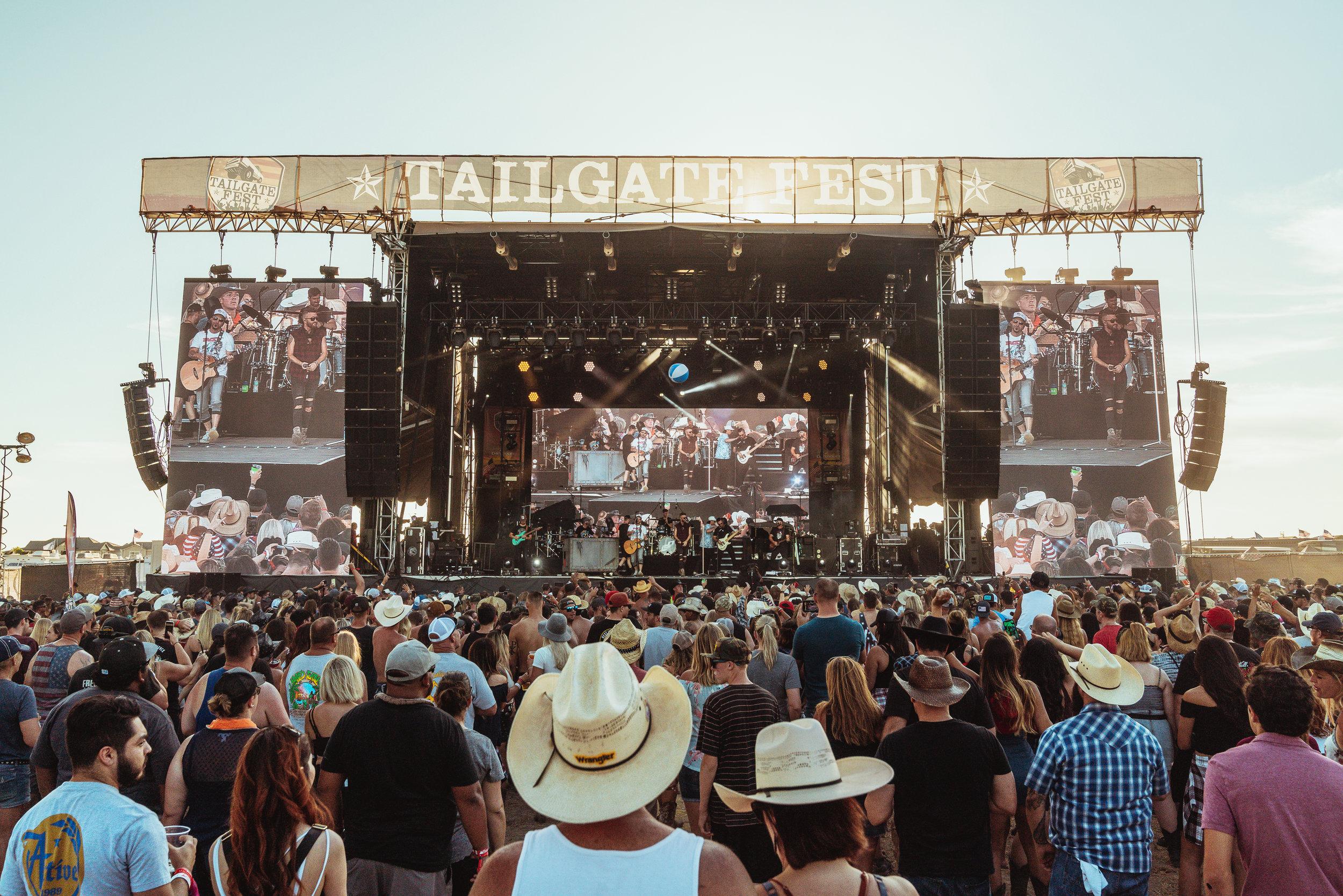 Tailgate Festival Web-50.jpg