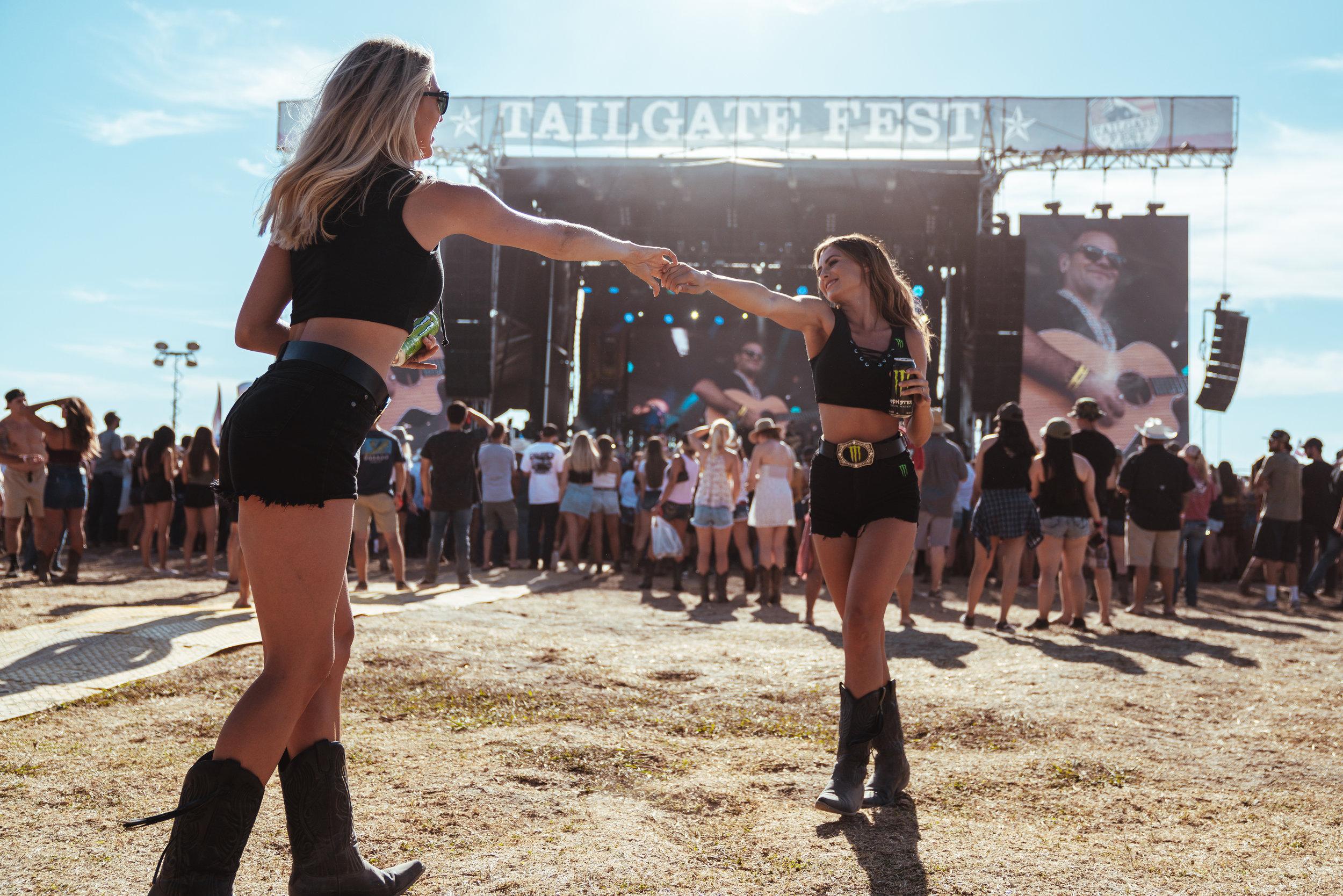 Tailgate Festival Web-36.jpg