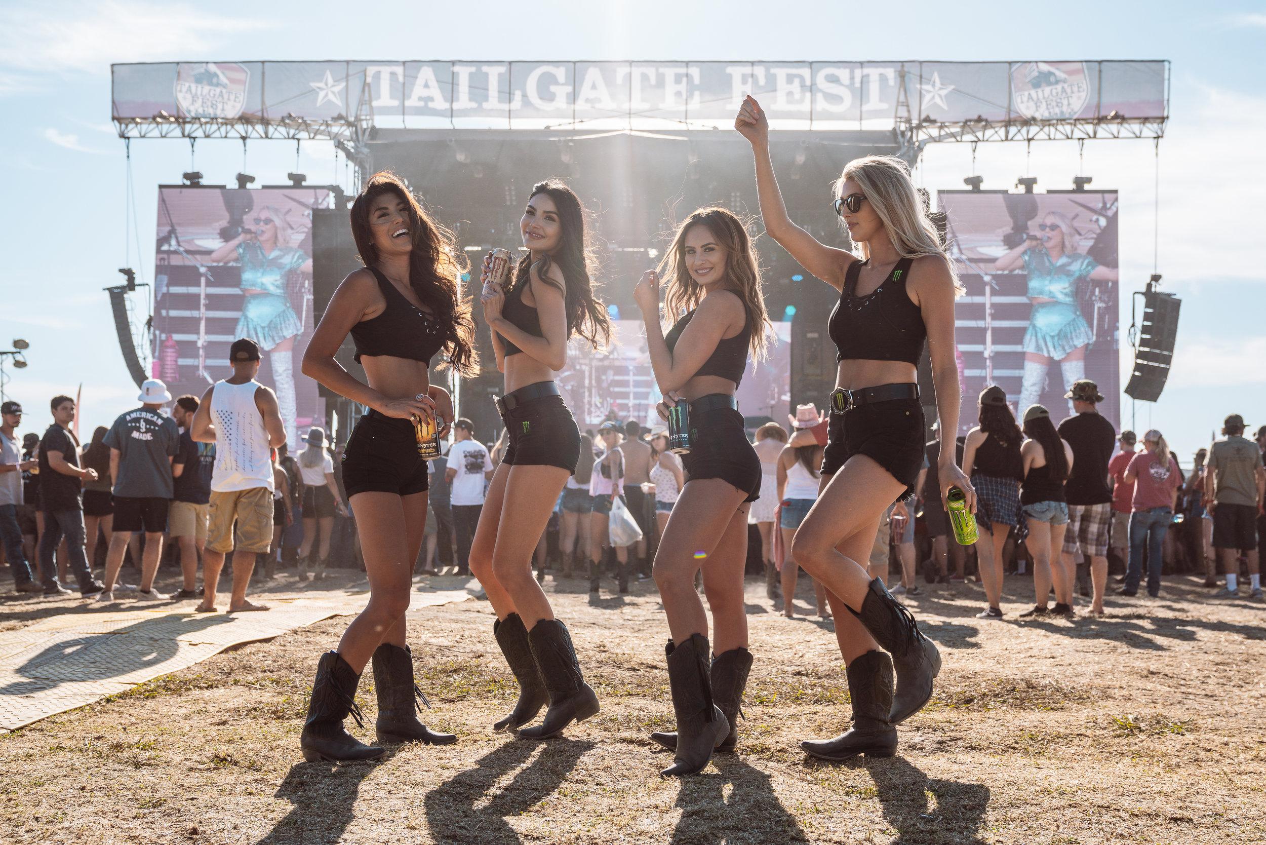 Tailgate Festival Web-39.jpg