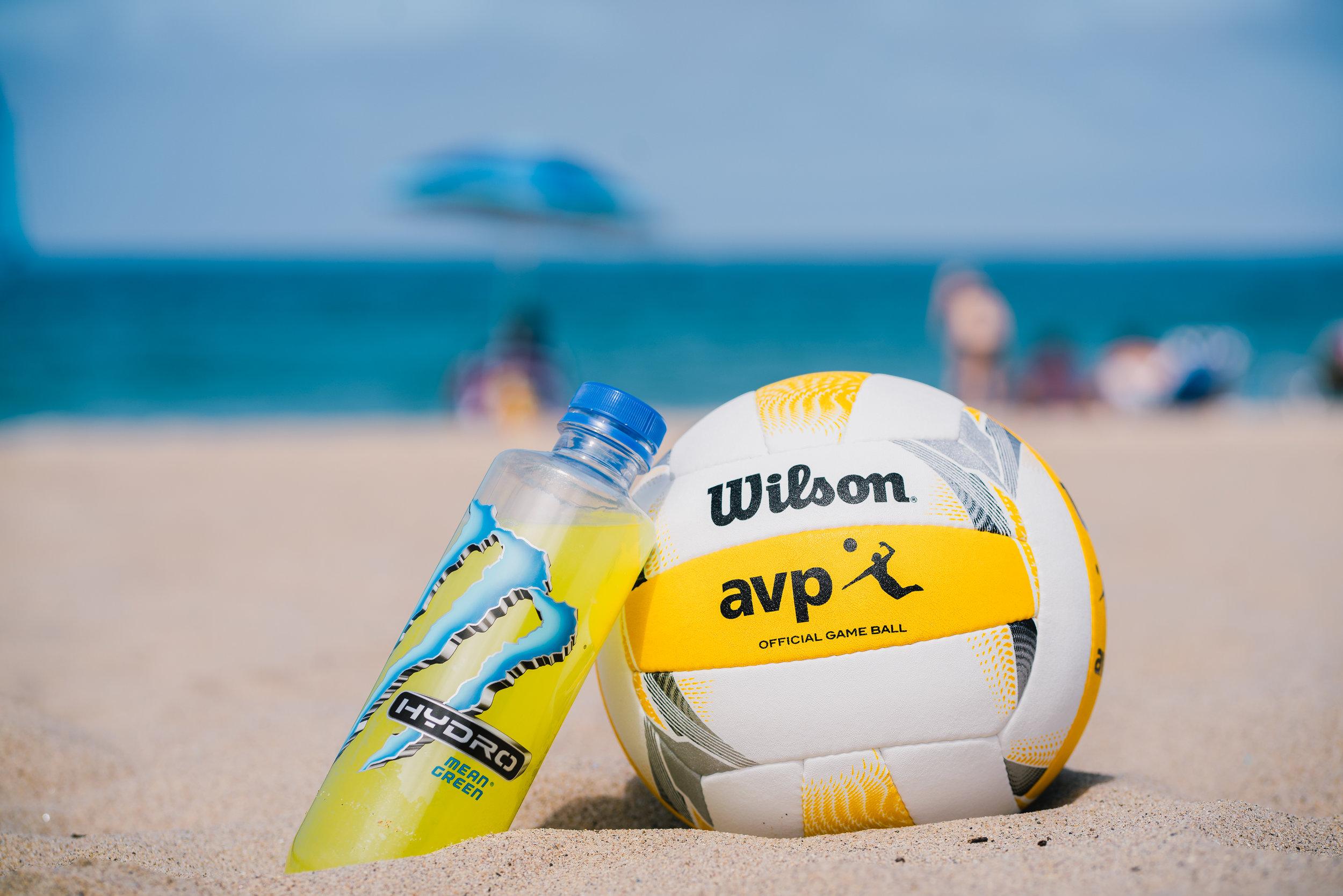 AVP Volleyball July 28 Large-10.jpg