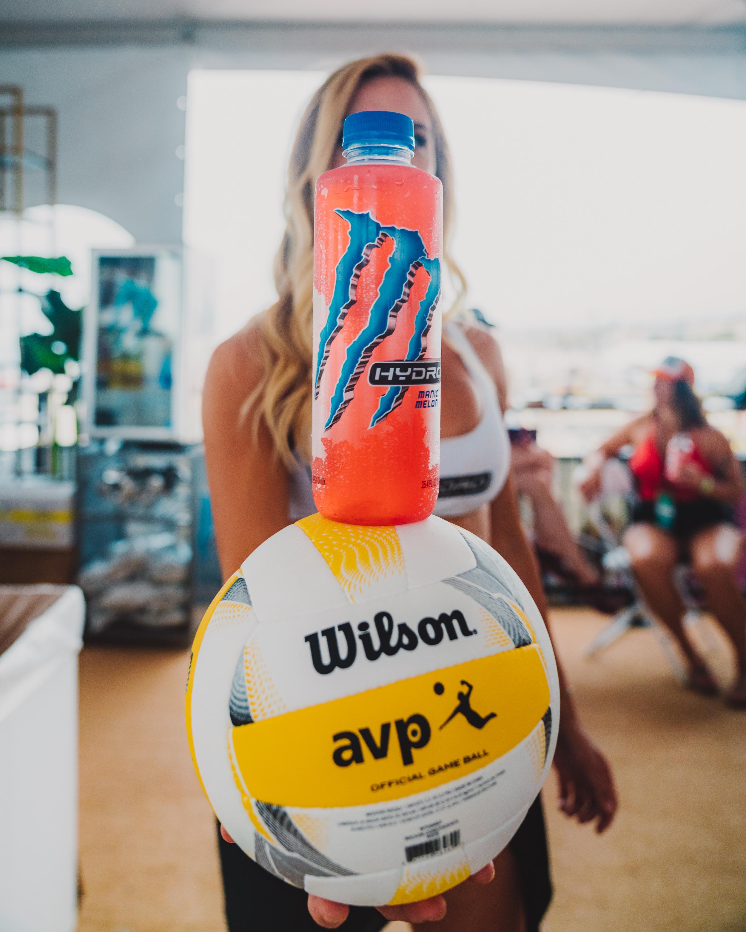AVP Volleyball July 28 Large-53.jpg