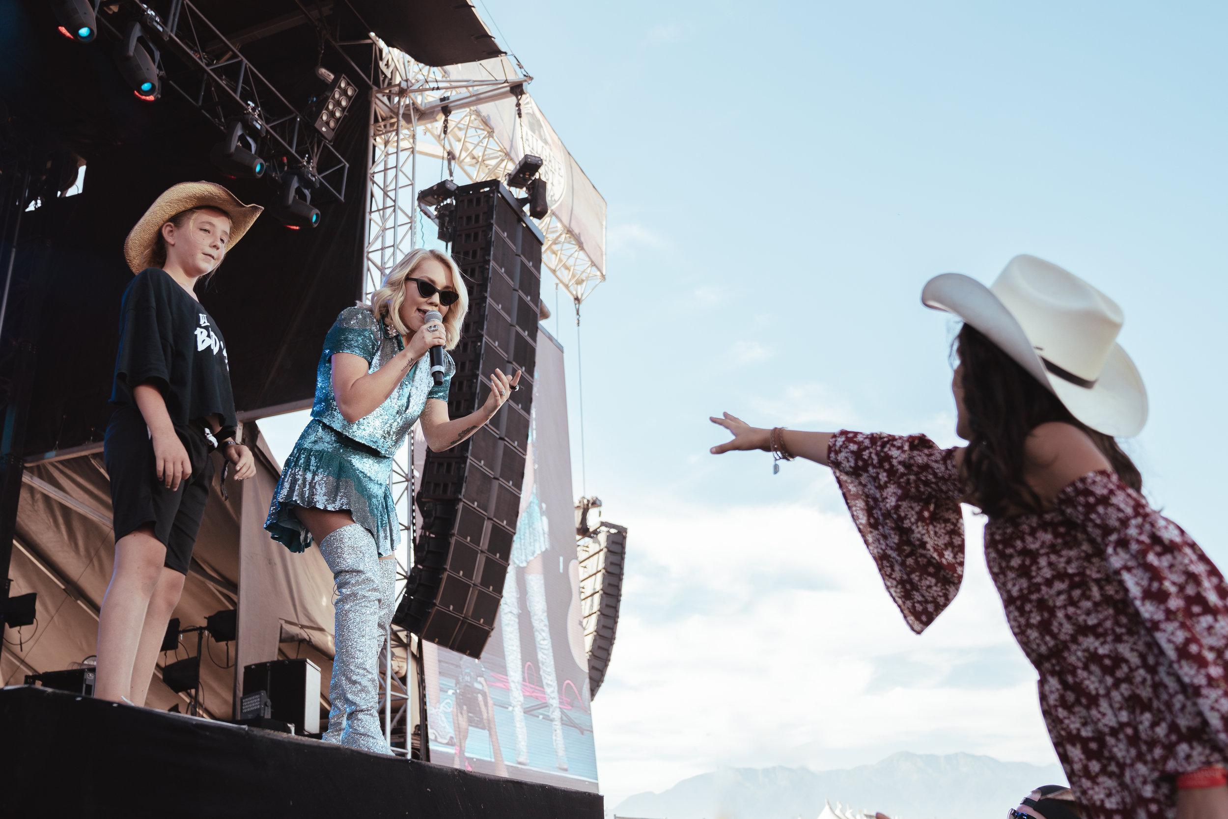 Tailgate Festival Web-32.jpg