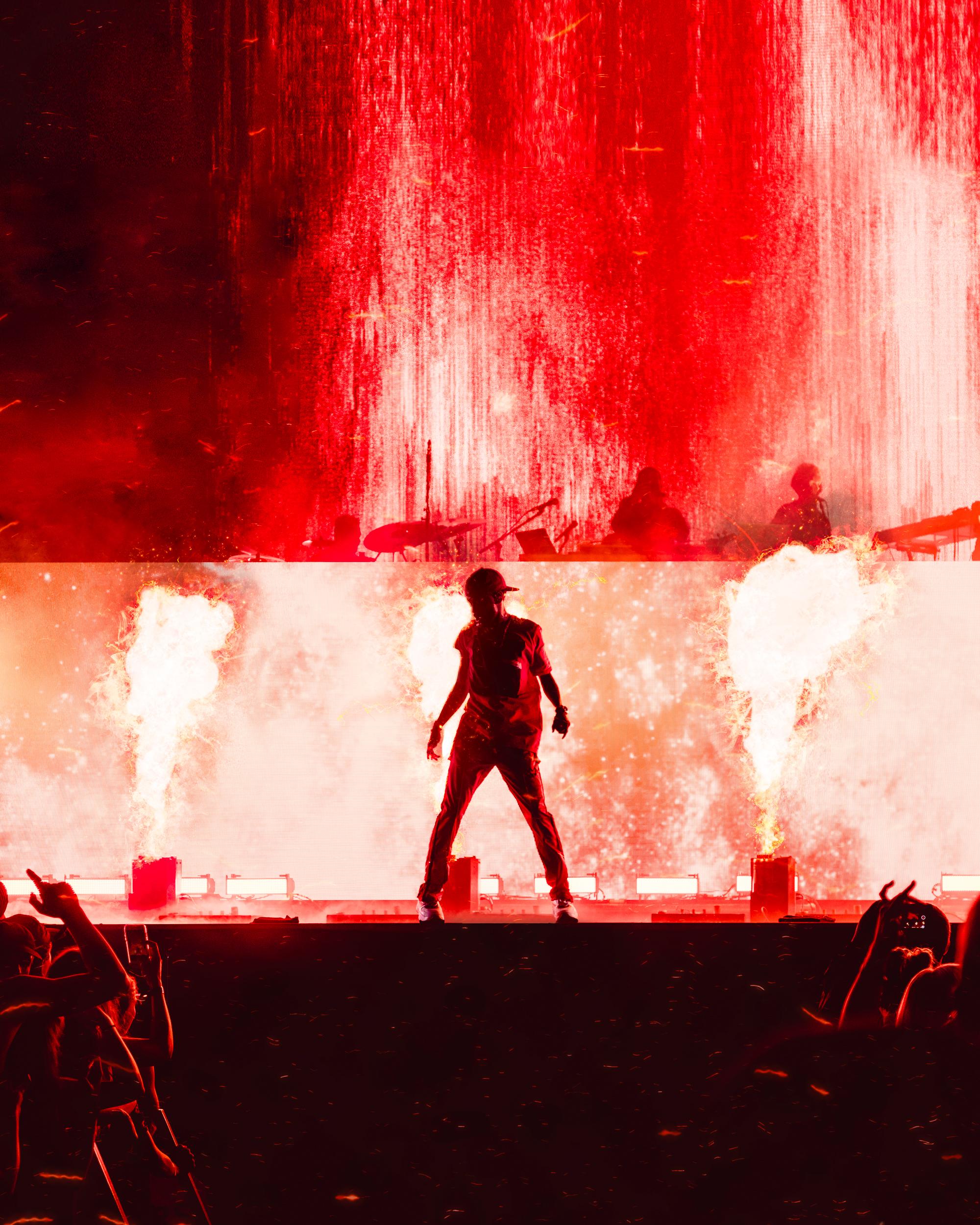 big sean fire-2.jpg