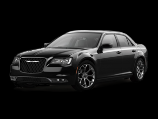 Chrysler 300S_new.png