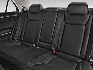 Chrysler-Sedan_Interior_2.png