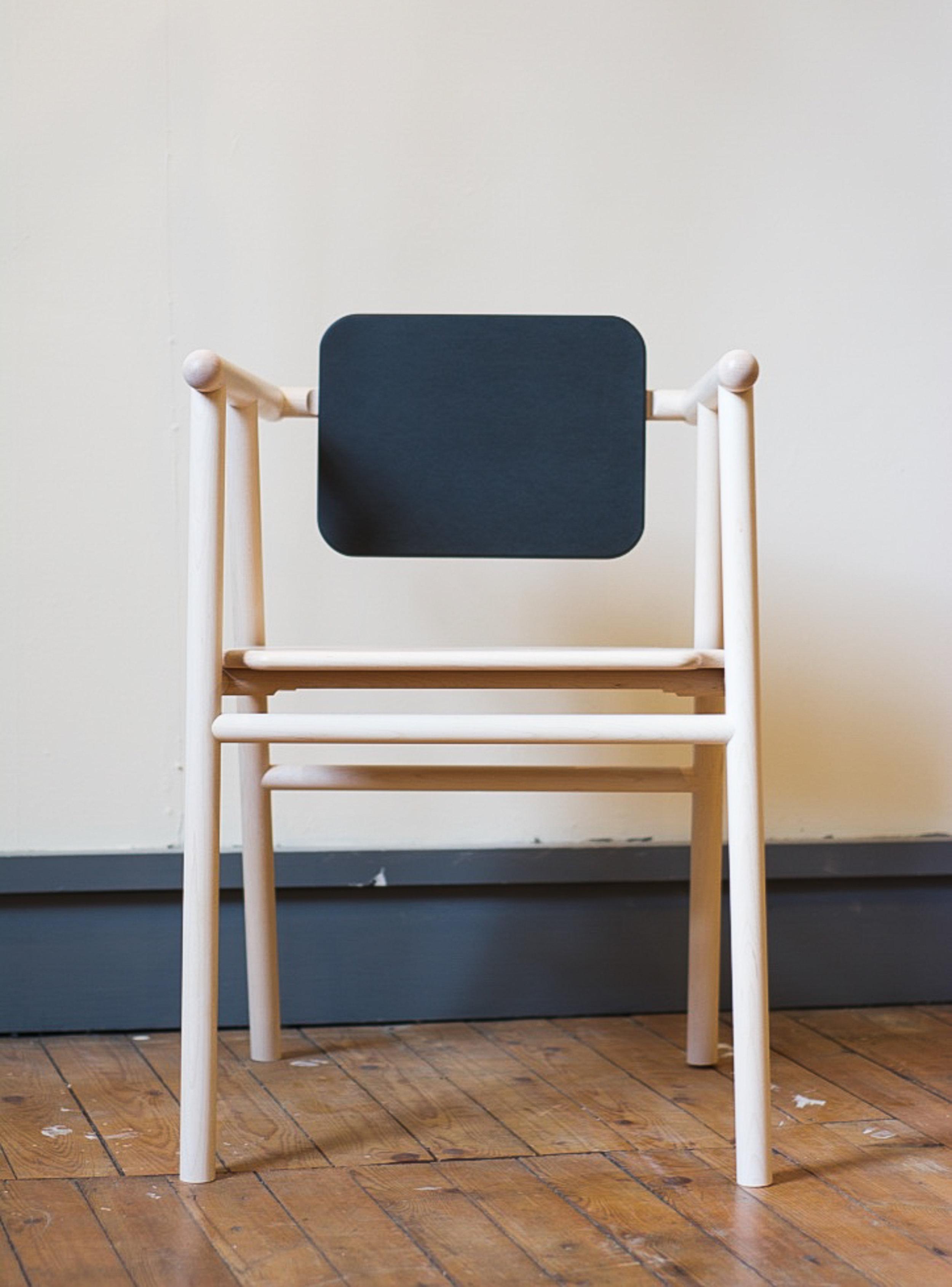 Phloem Chair 7.jpg