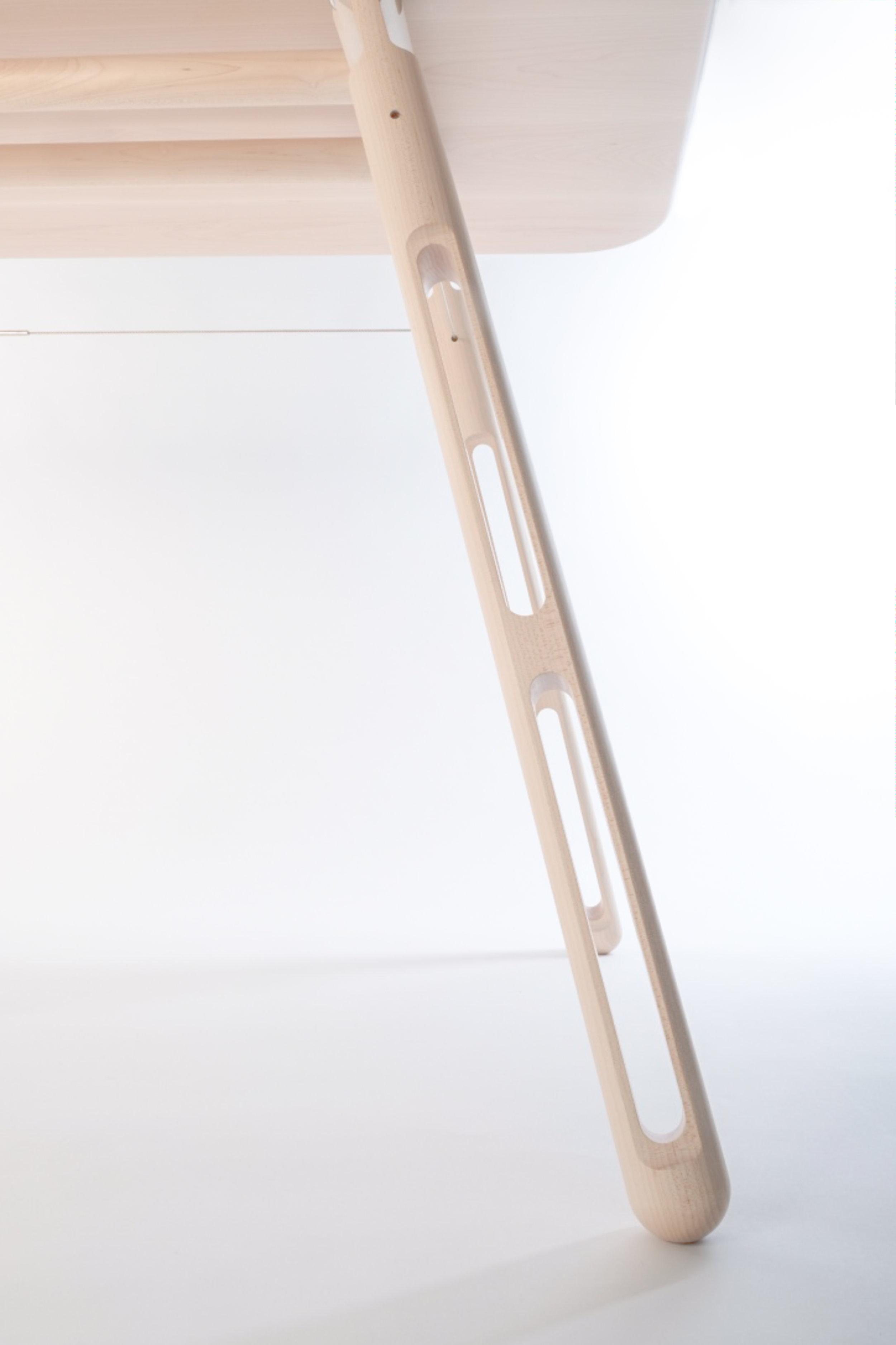 Phloem Desk Detail 2.jpg