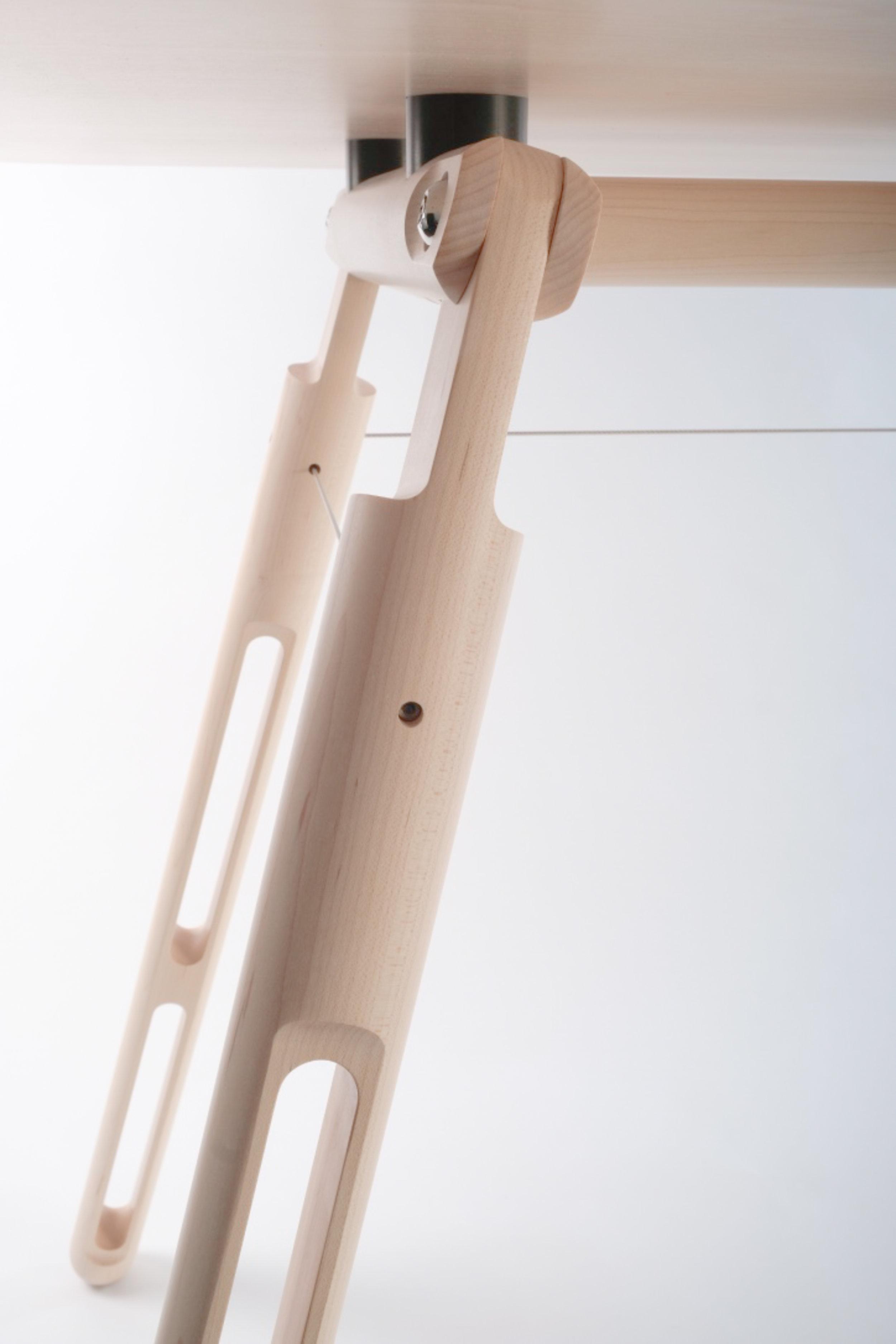 Phloem Desk Detail 1.jpg
