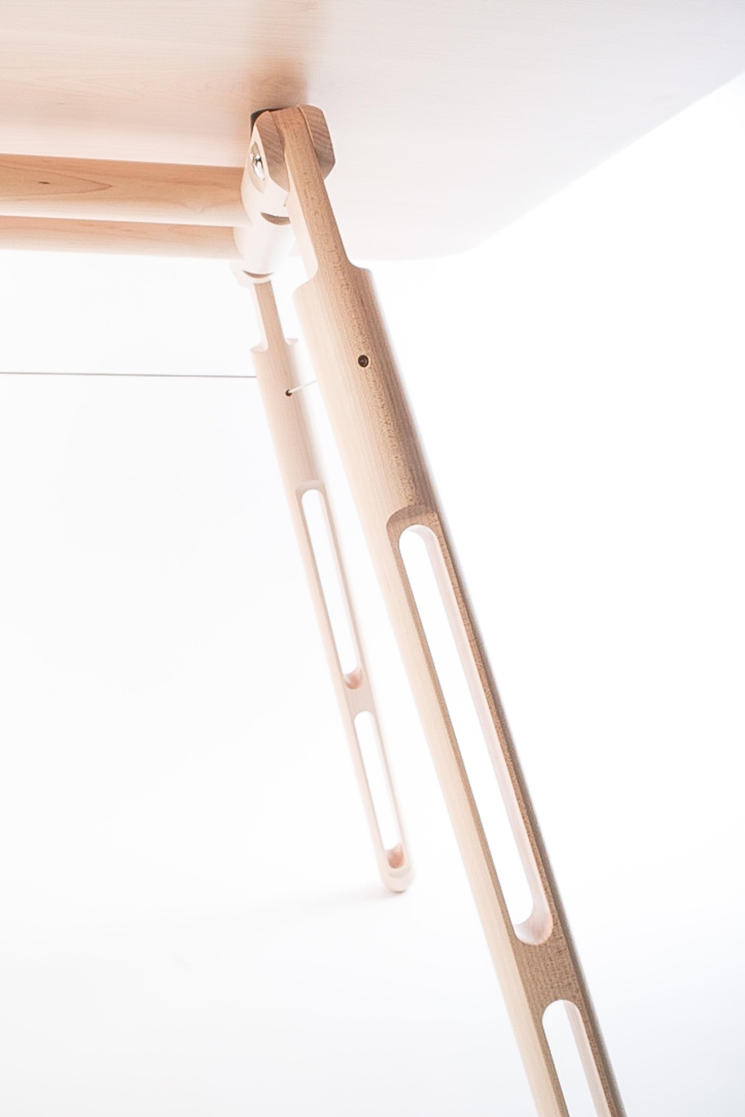 Phloem Desk Detail 4.jpg