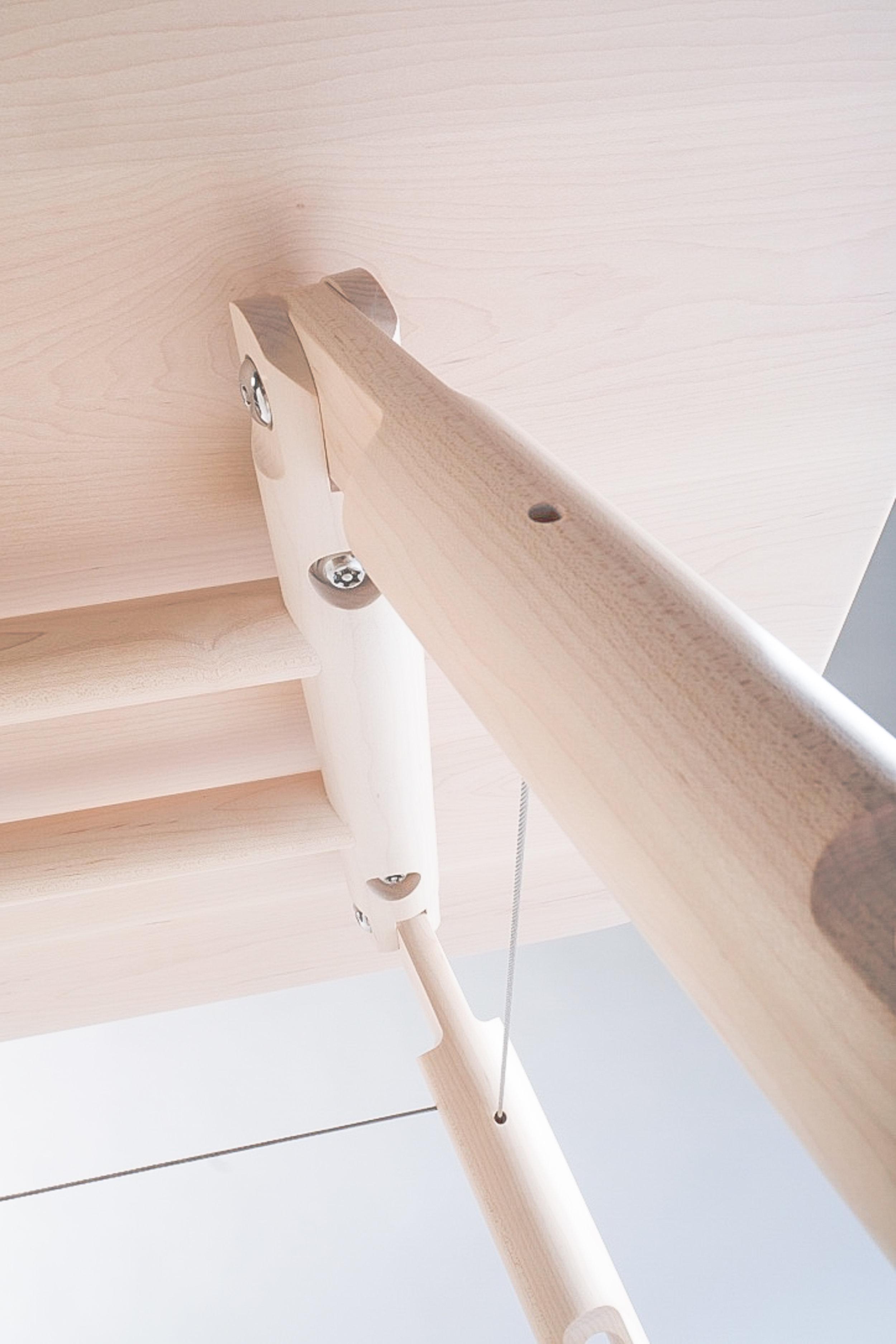 Phloem Desk Detail 6.jpg