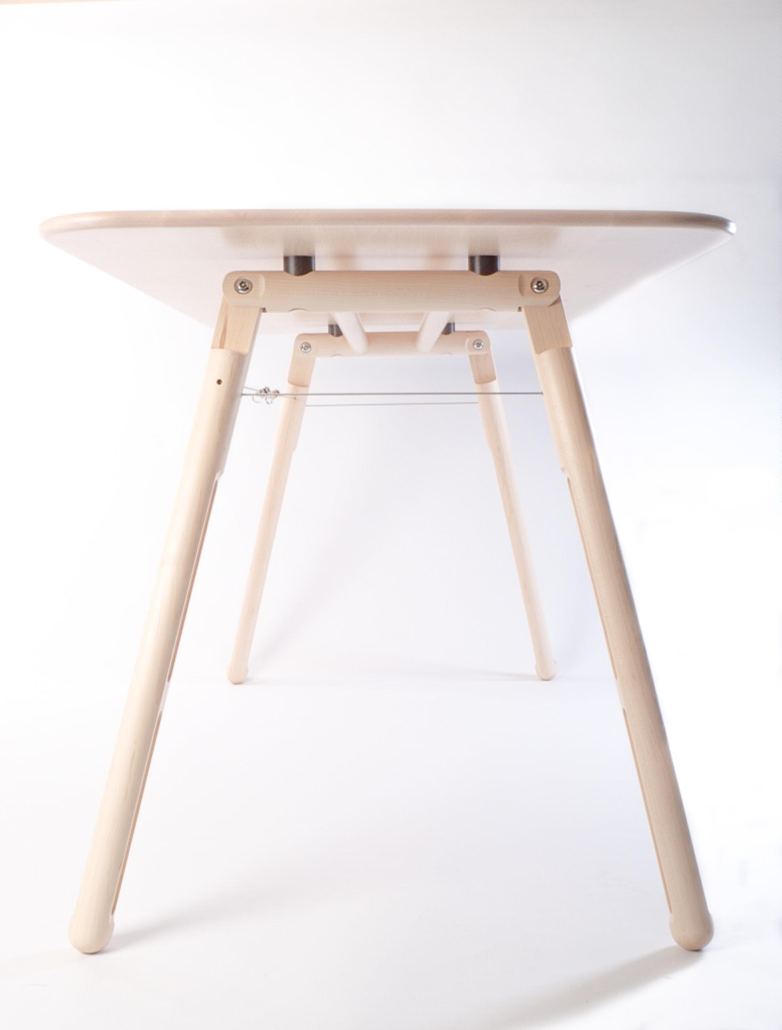 Phloem Desk Detail 10.jpg