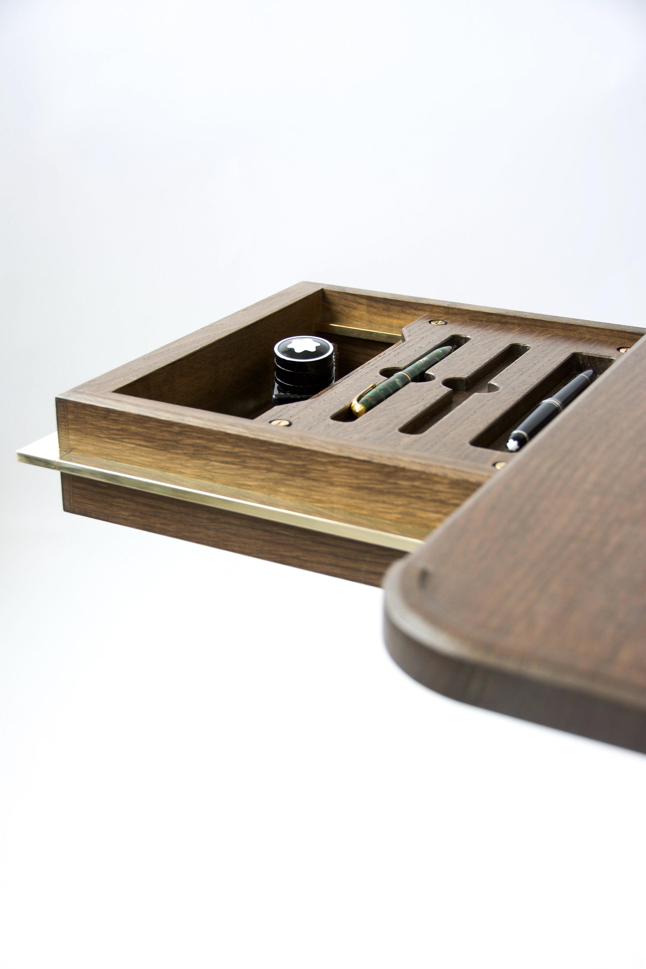 Lightroom Fumed Desk Finished-9.jpg