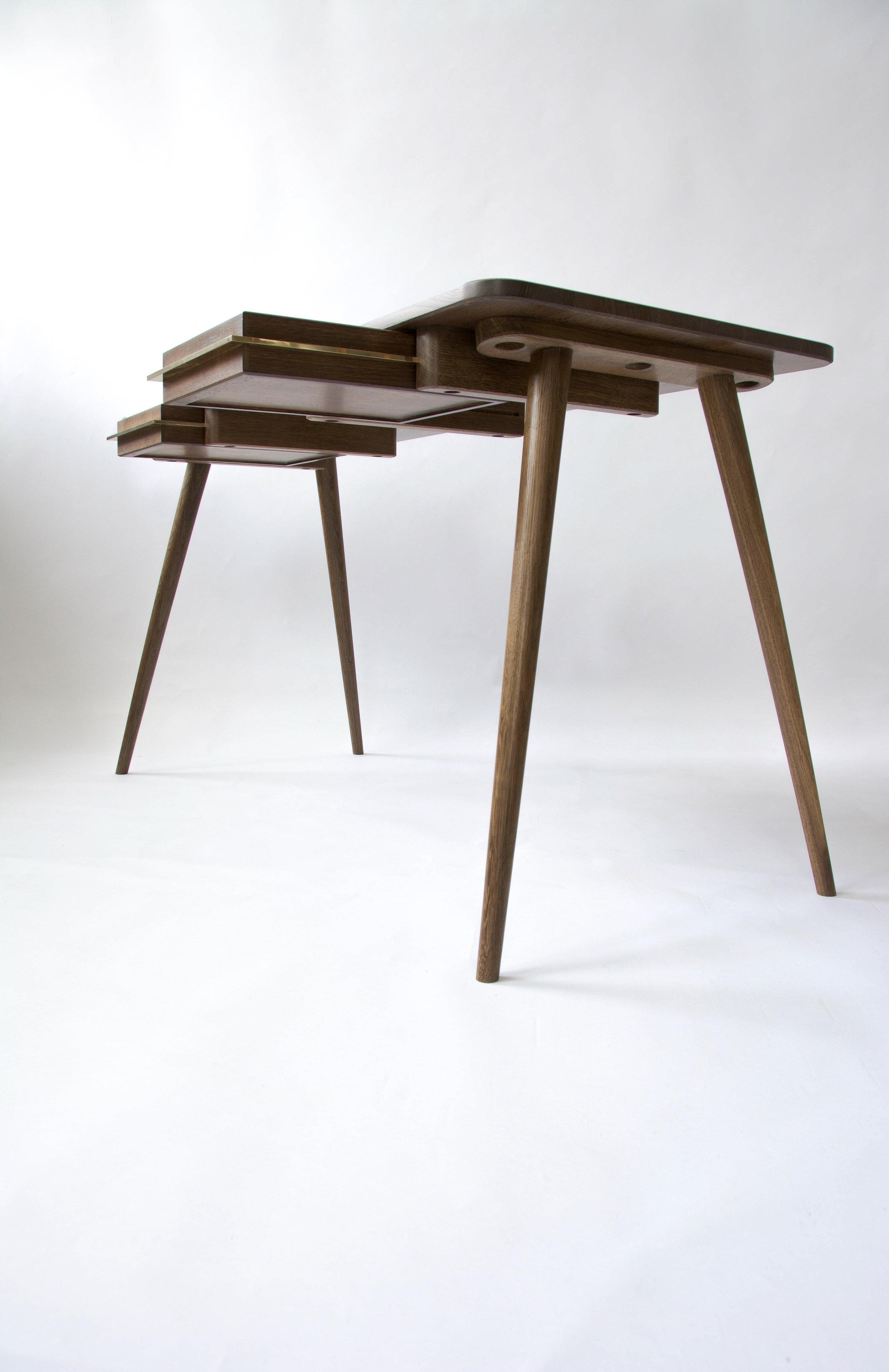 Lightroom Fumed Desk Finished-2.jpg