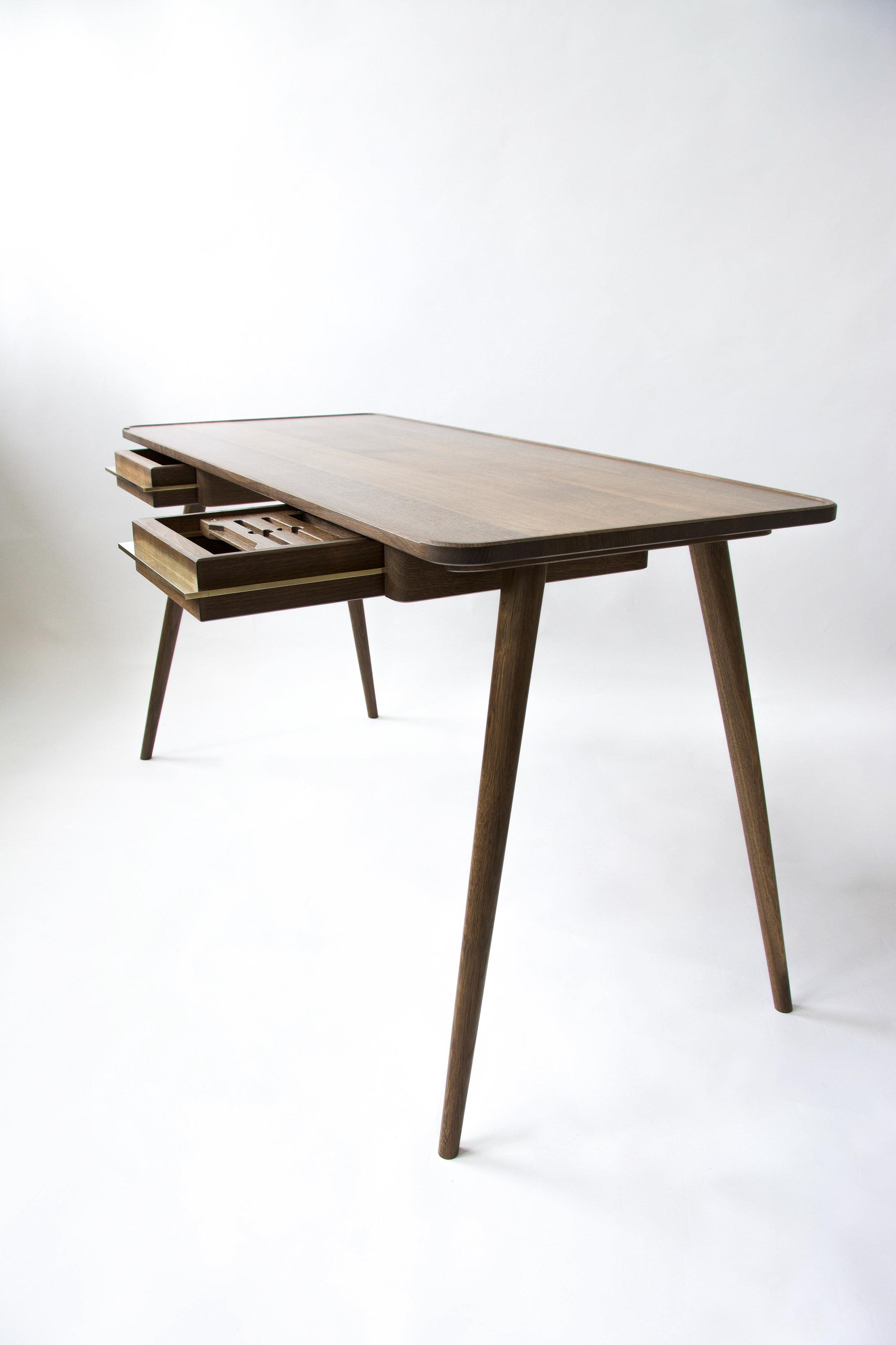 Lightroom Fumed Desk Finished-5.jpg