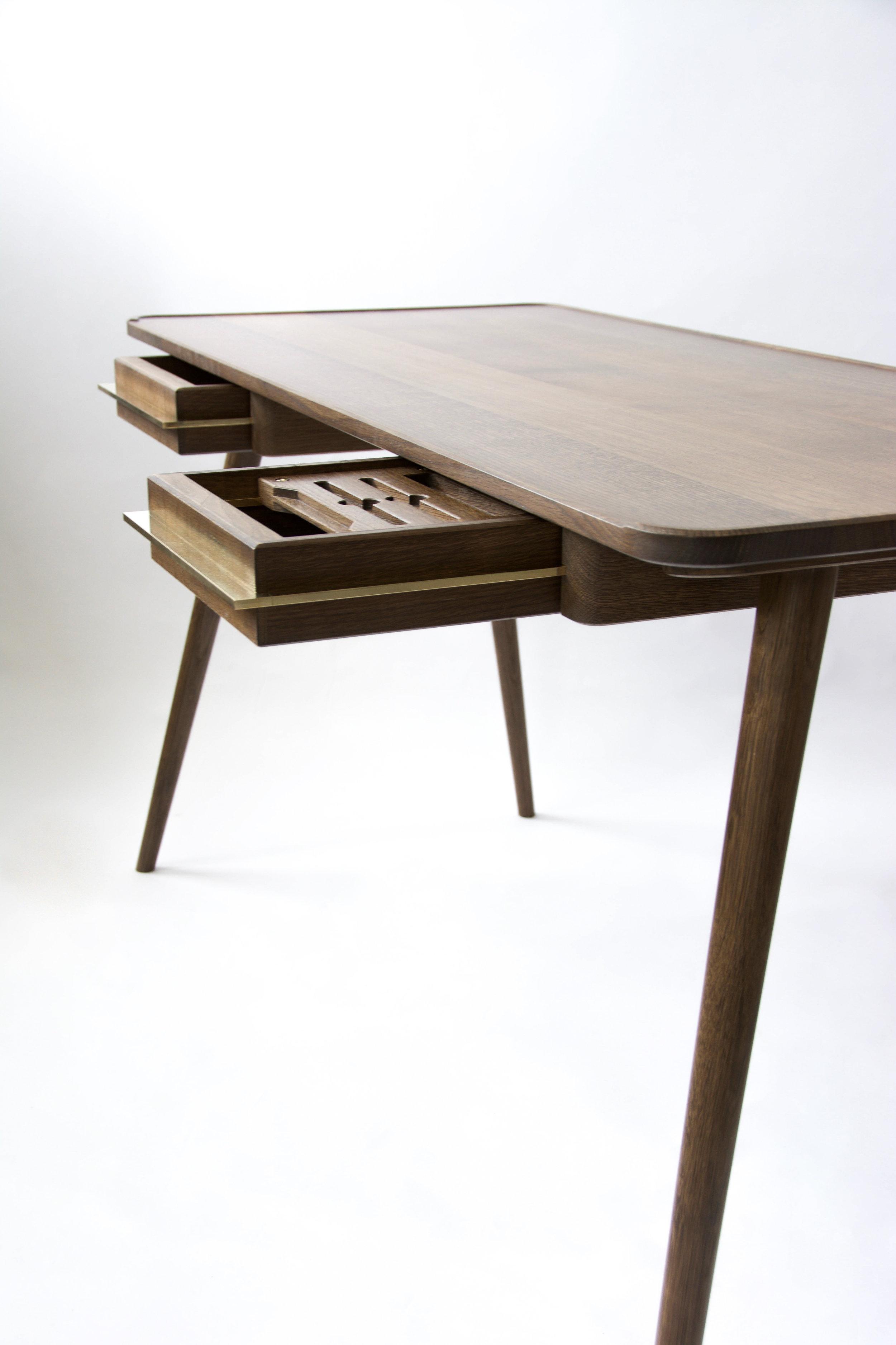 Lightroom Fumed Desk Finished-4.jpg