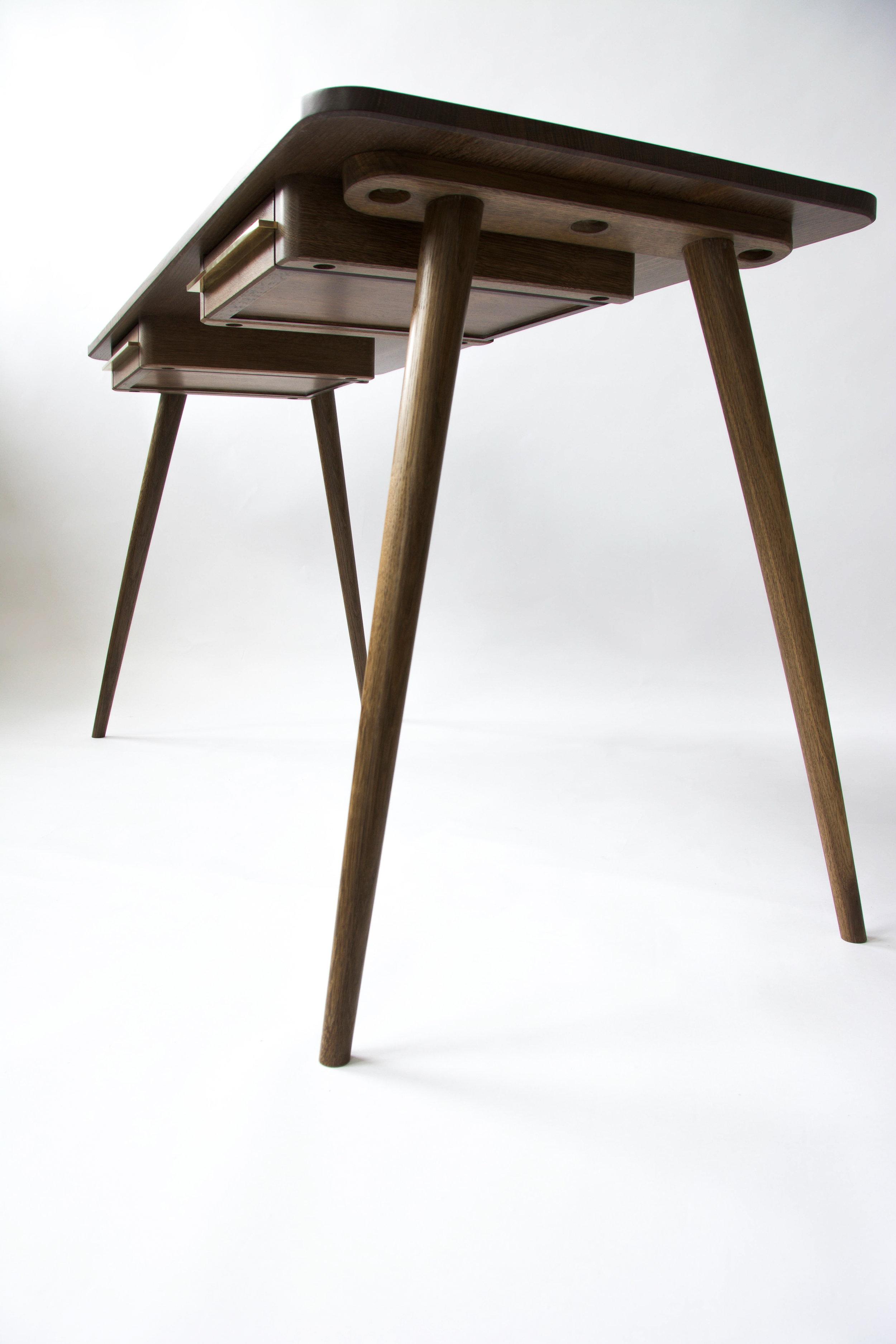 Lightroom Fumed Desk Finished-7.jpg
