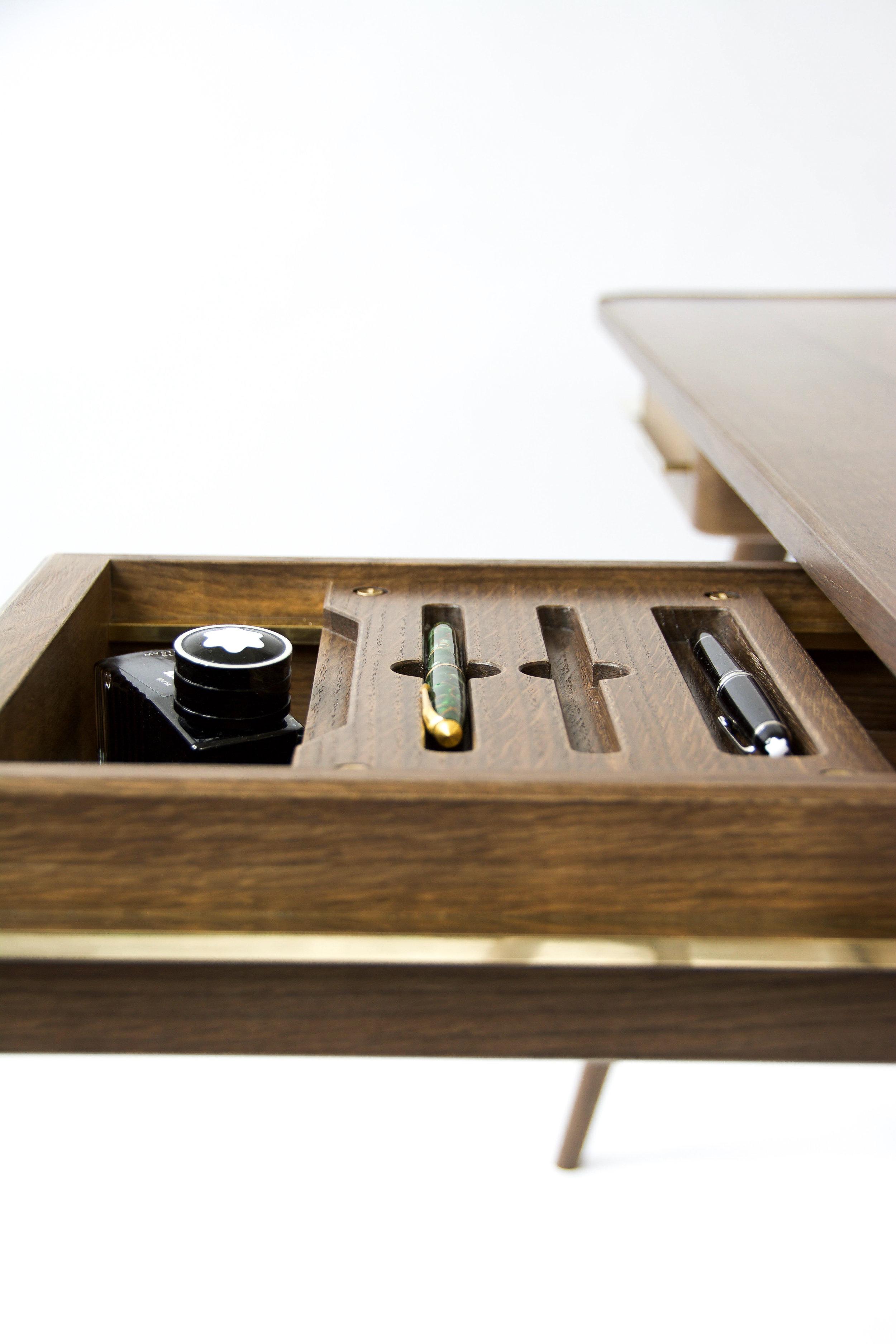Lightroom Fumed Desk Finished-11.jpg