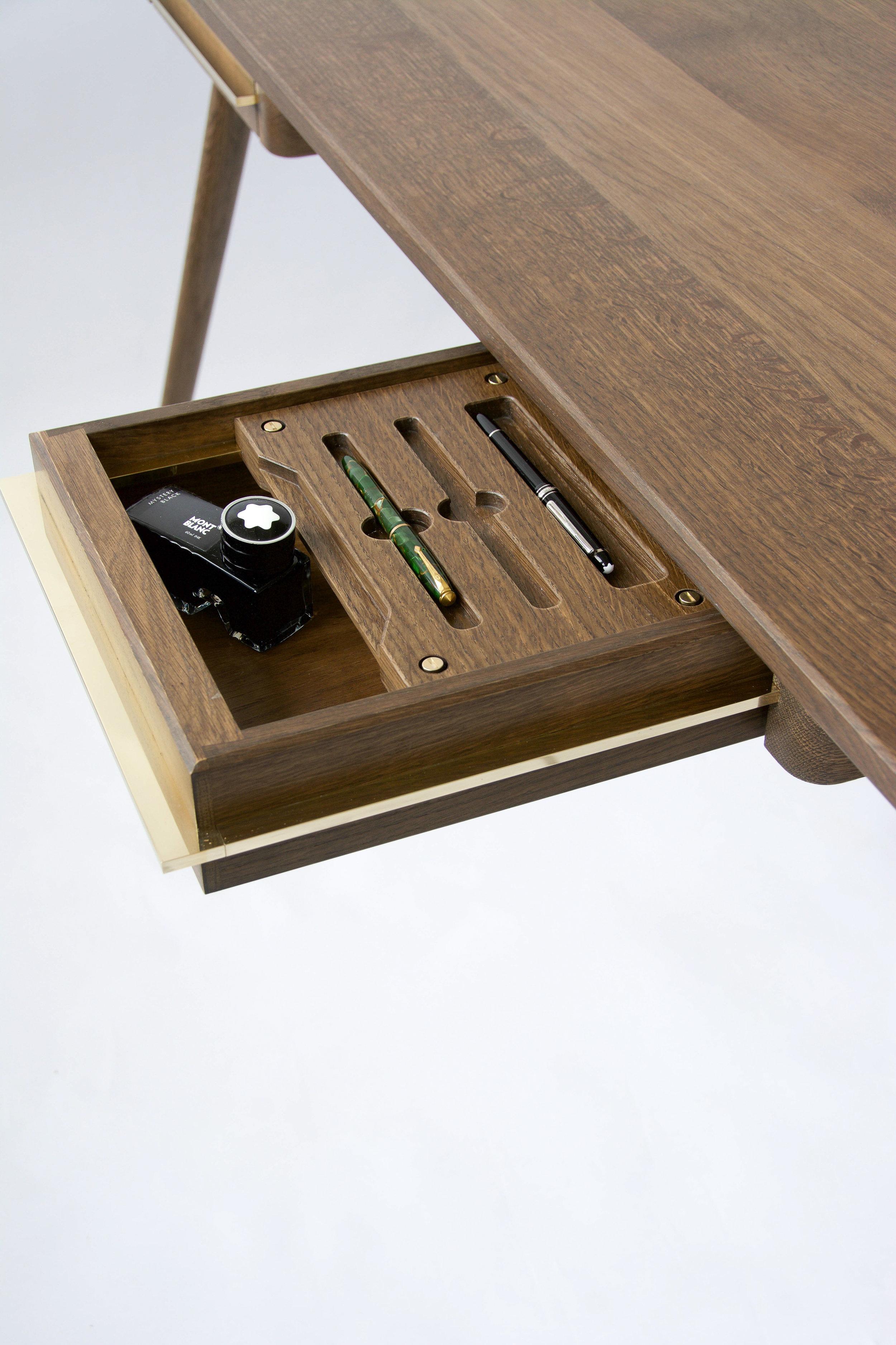 Lightroom Fumed Desk Finished-8.jpg