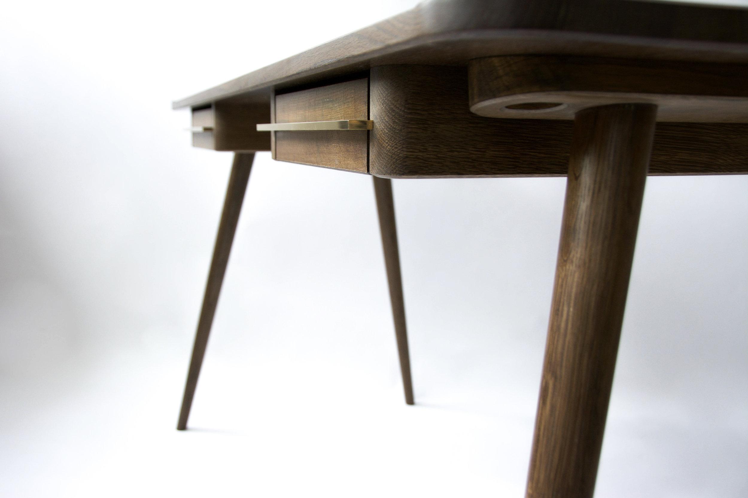 Lightroom Fumed Desk Finished-13.jpg