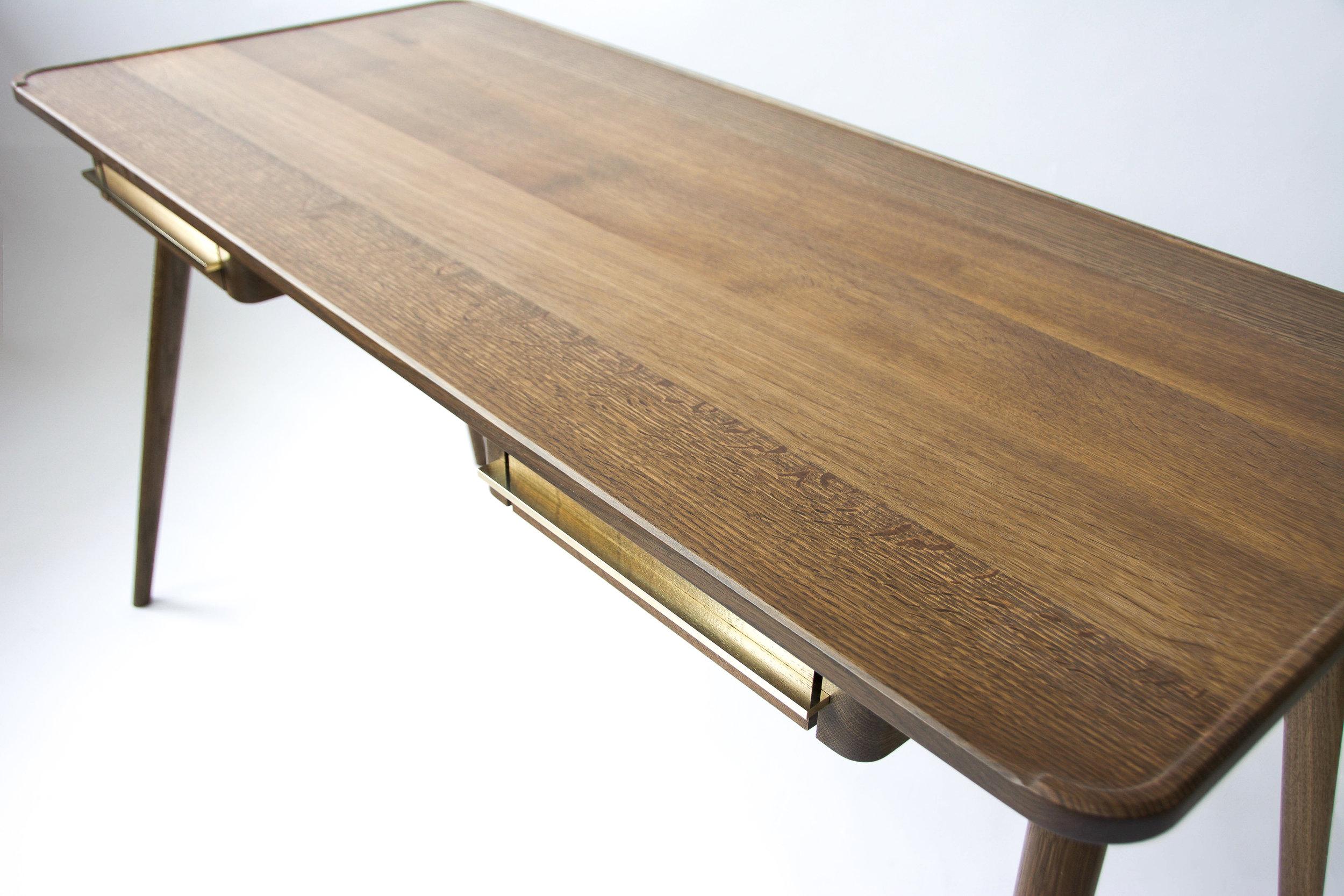 Lightroom Fumed Desk Finished-12.jpg