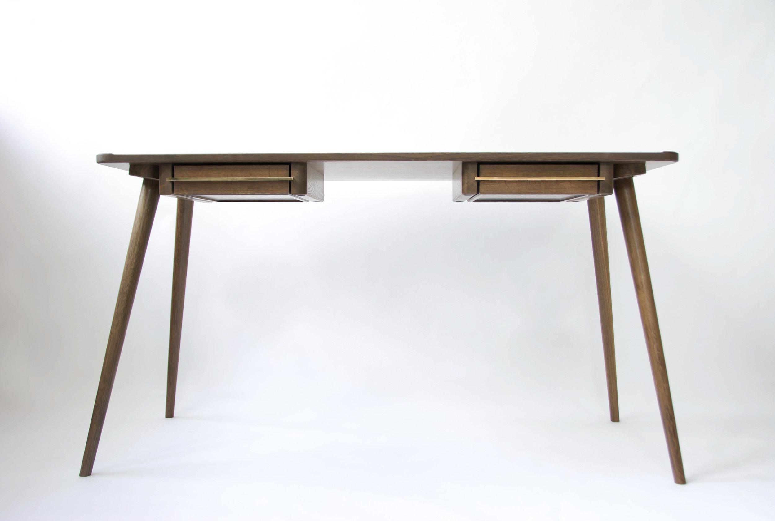 Lightroom Fumed Desk Finished-15.jpg