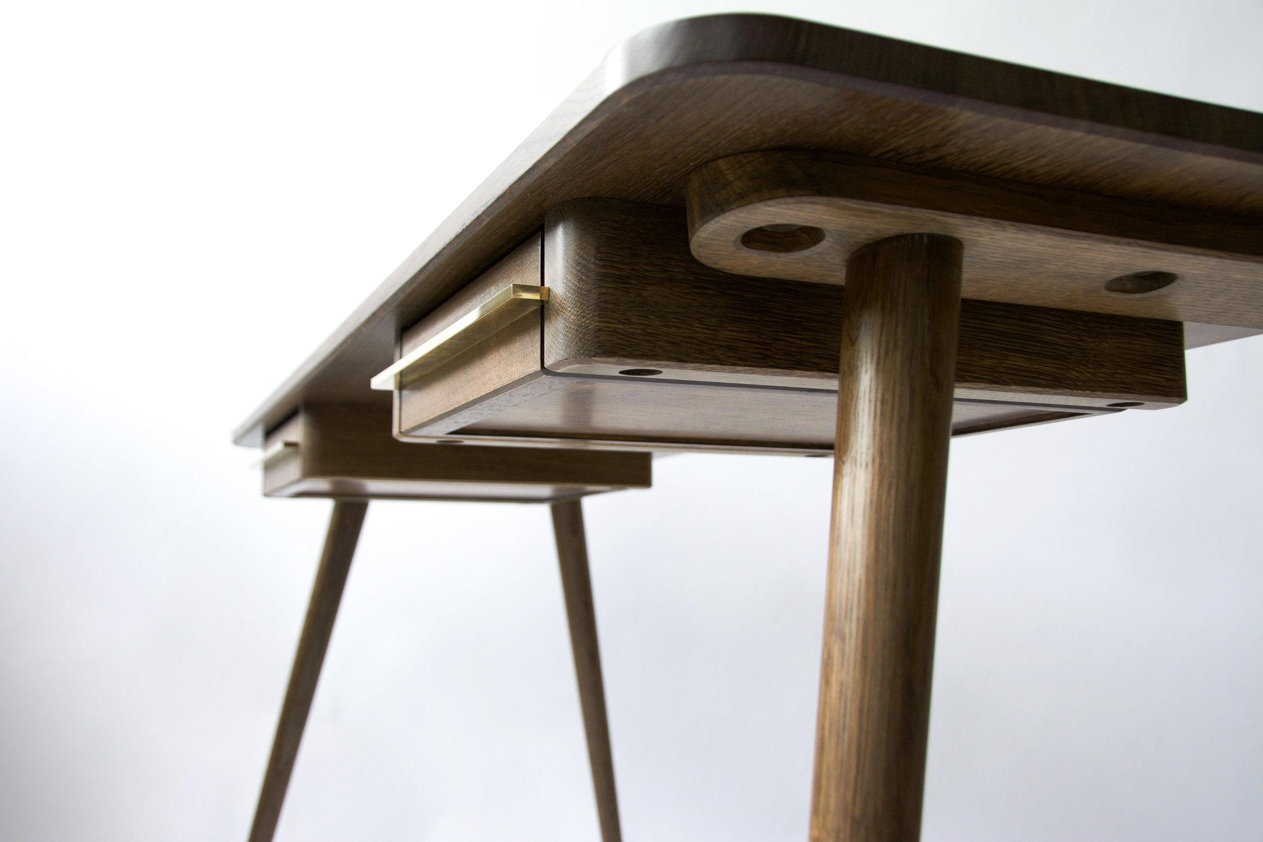 Lightroom Fumed Desk Finished-14.jpg