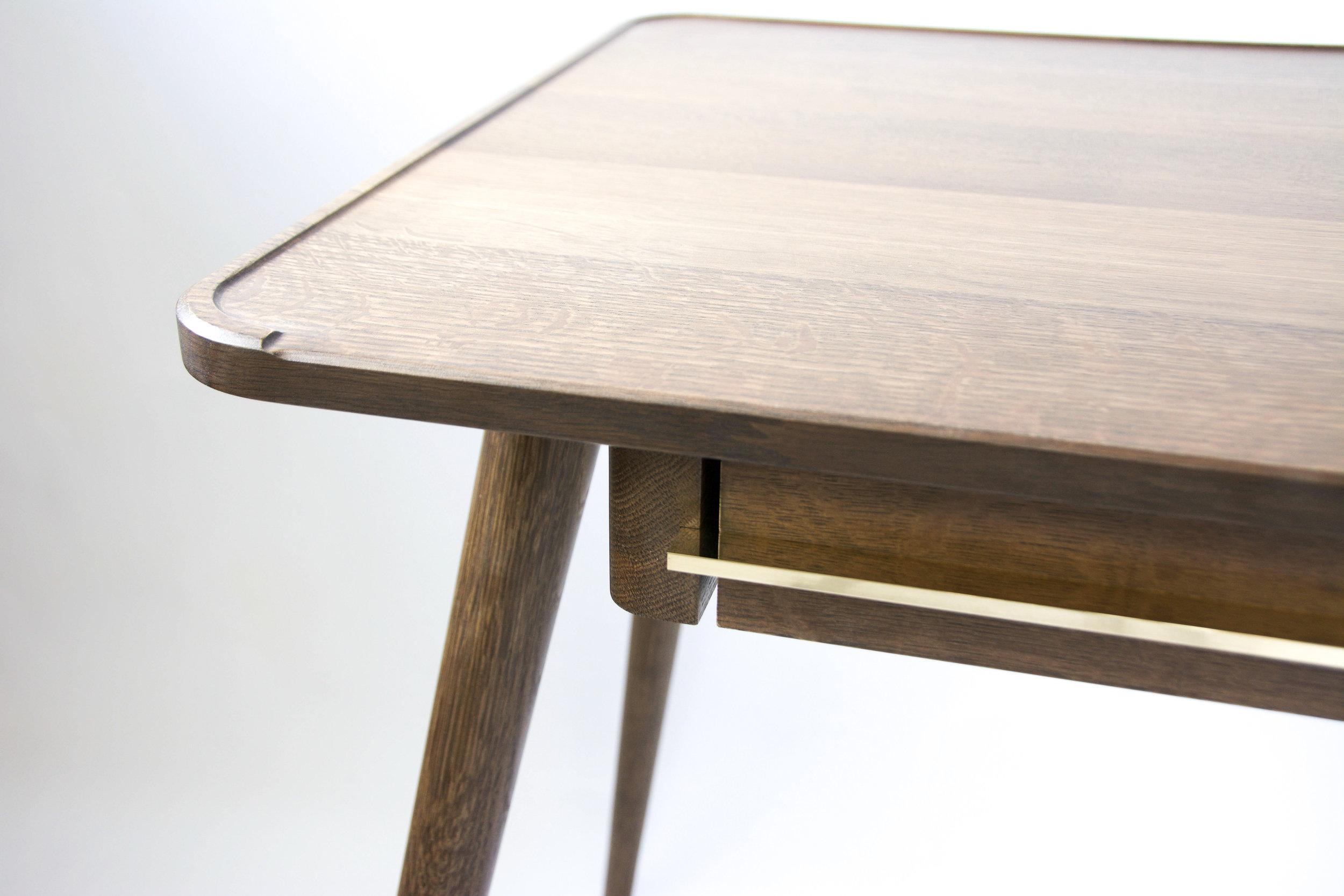 Lightroom Fumed Desk Finished-16.jpg
