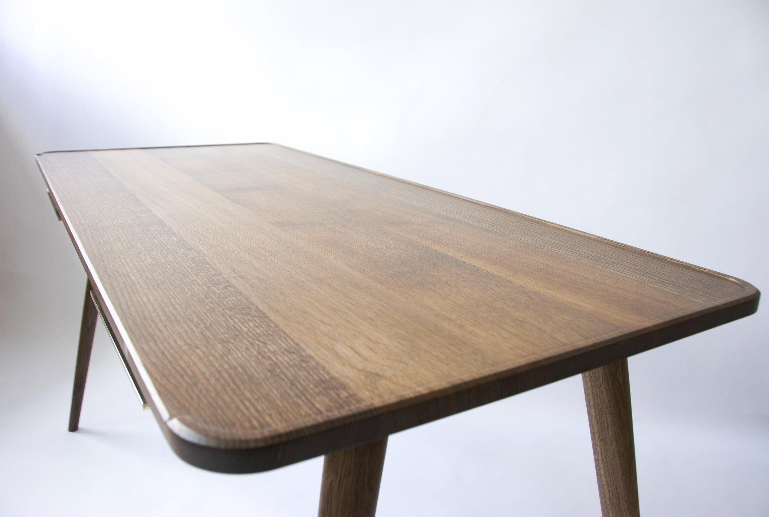 Lightroom Fumed Desk Finished-17.jpg