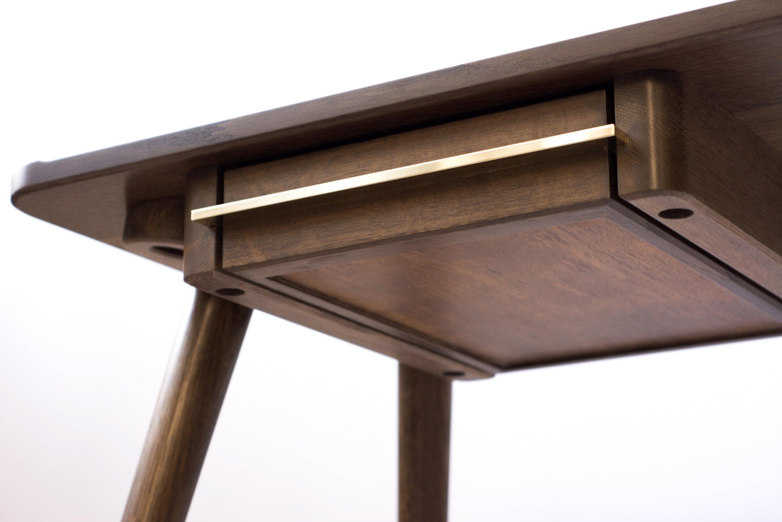 Lightroom Fumed Desk Finished-19.jpg