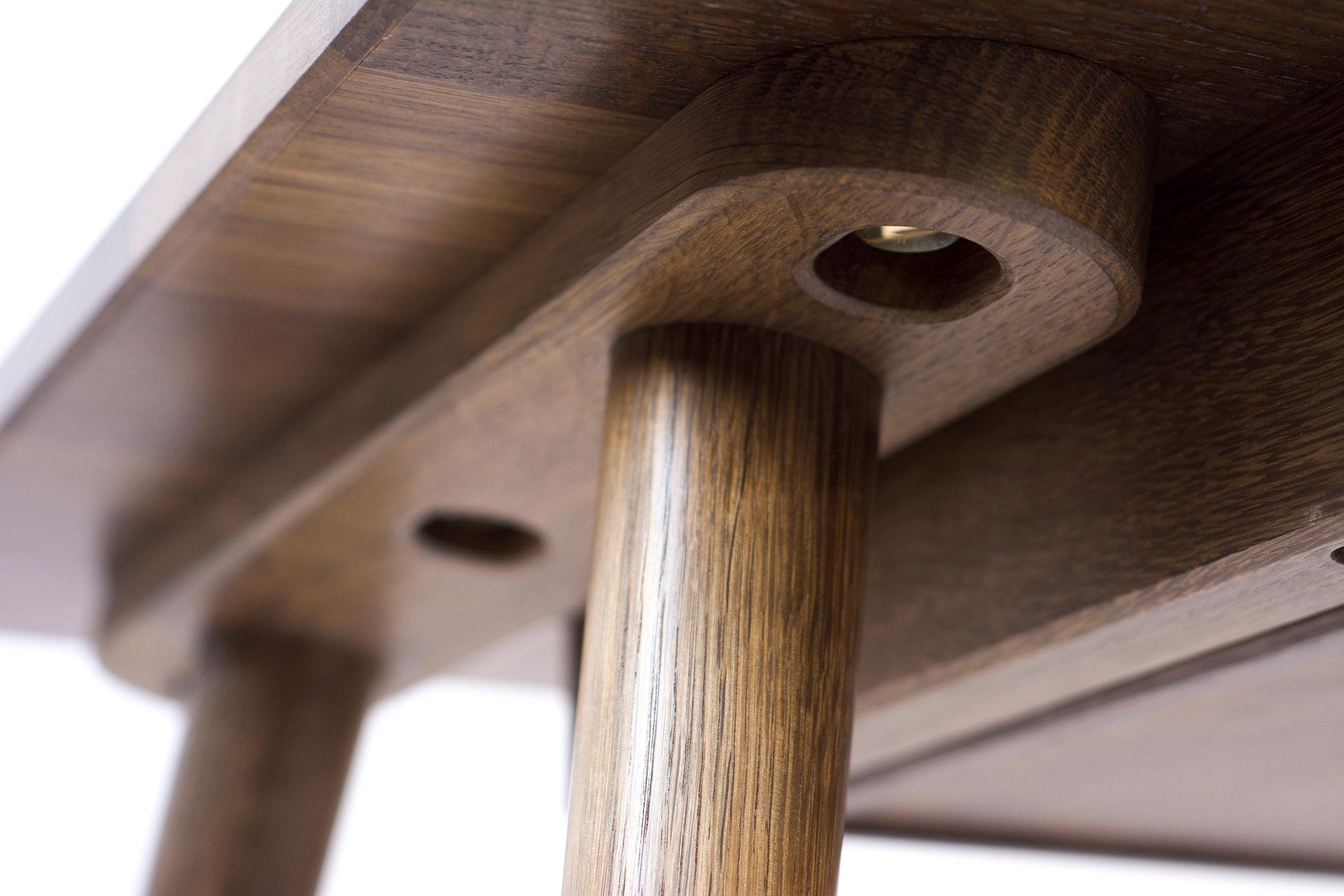Lightroom Fumed Desk Finished-18.jpg