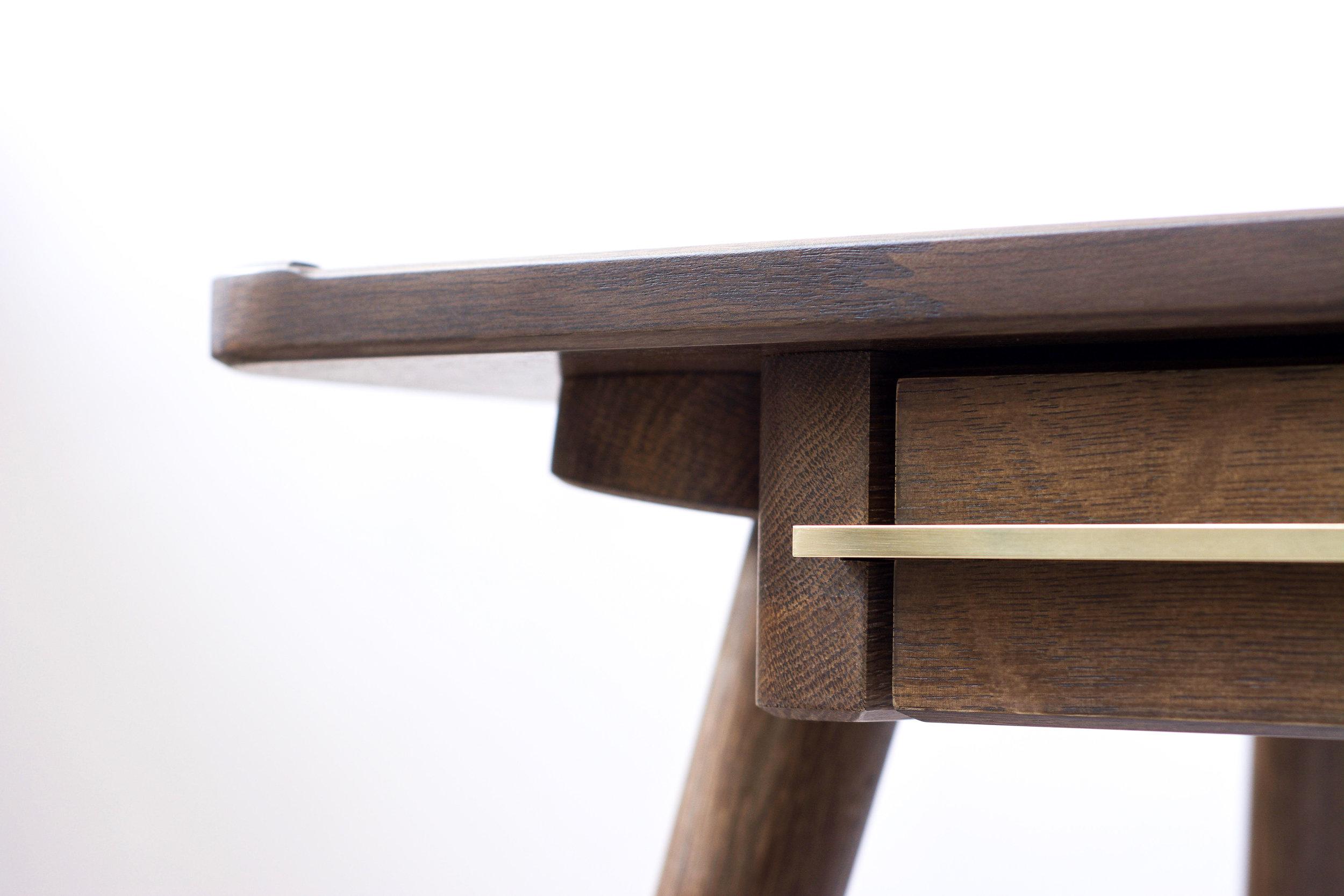 Lightroom Fumed Desk Finished-20.jpg
