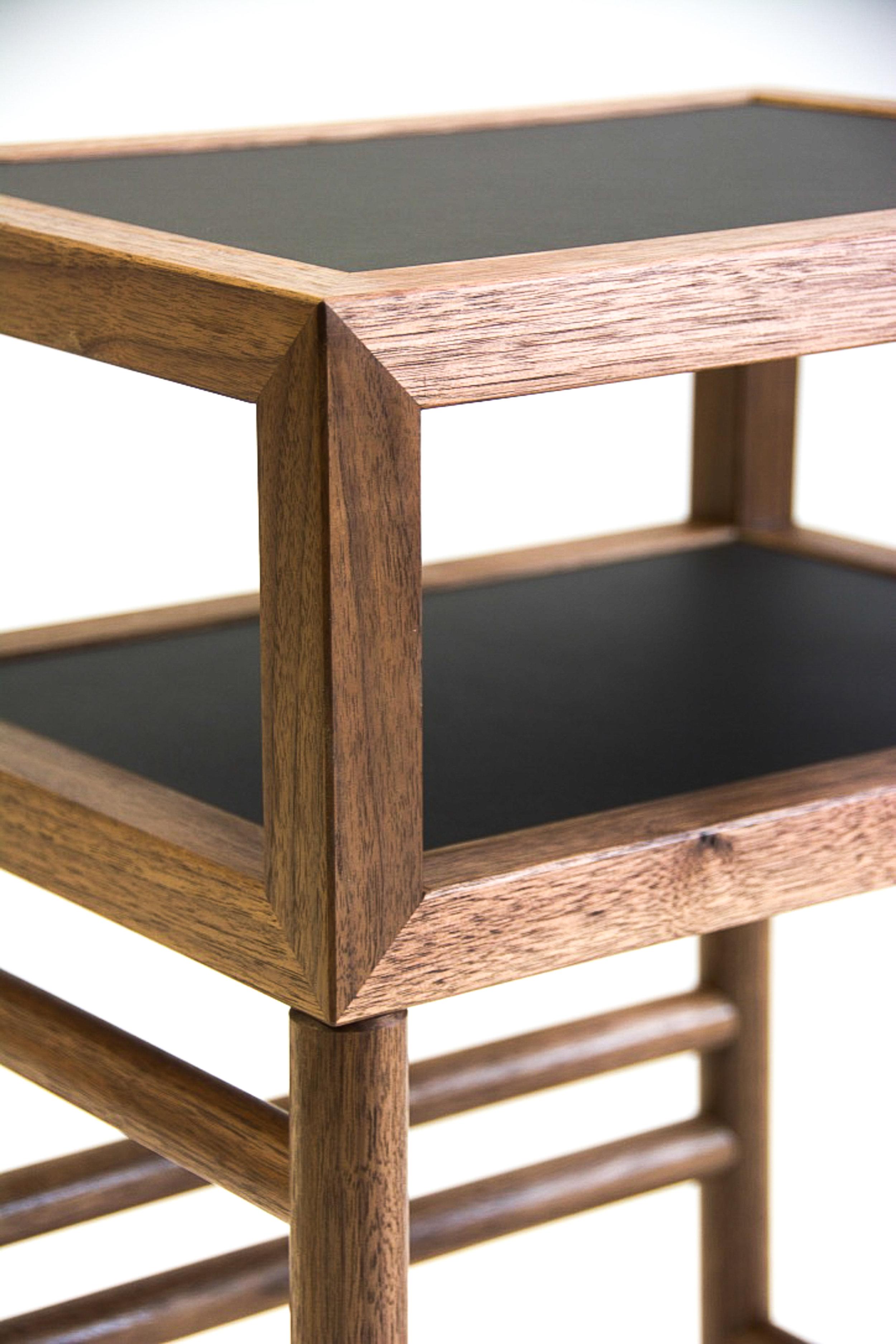 Lightroom Fumed Desk Finished-3.jpg