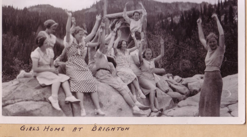 BRIGHTON GIRLS Home Betty at left.jpg