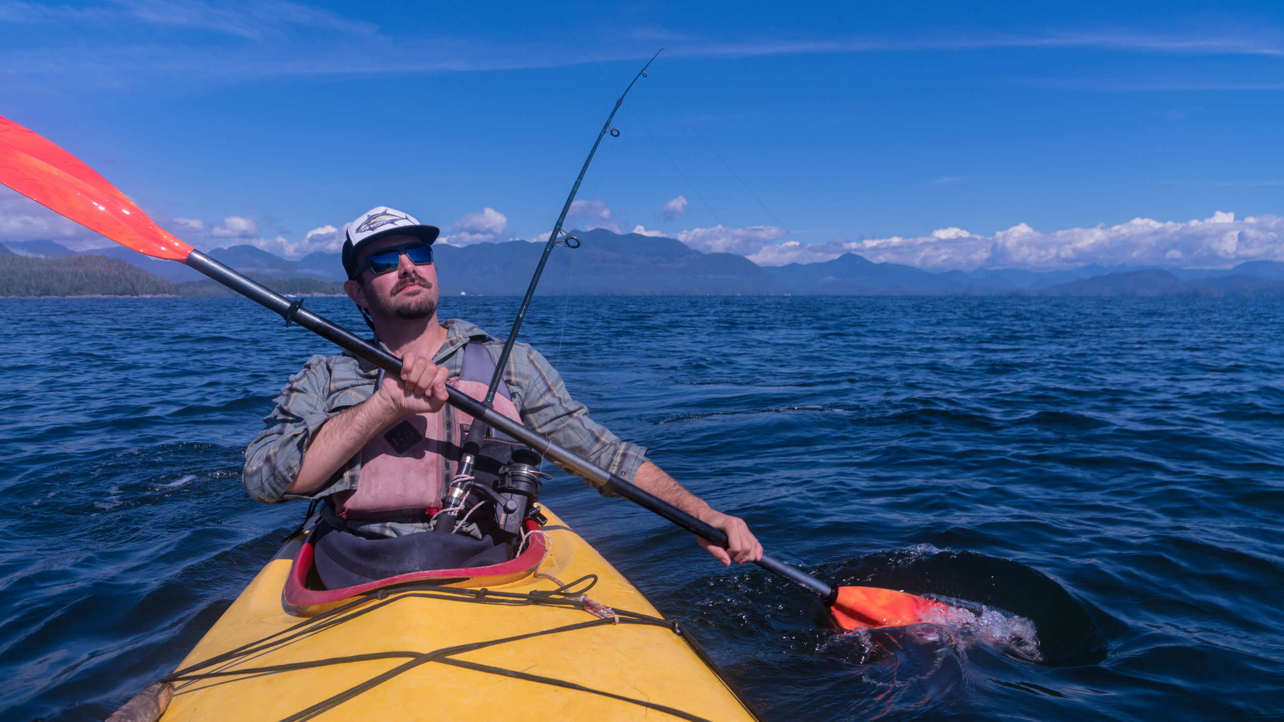 Kayaking fishing pic.jpg