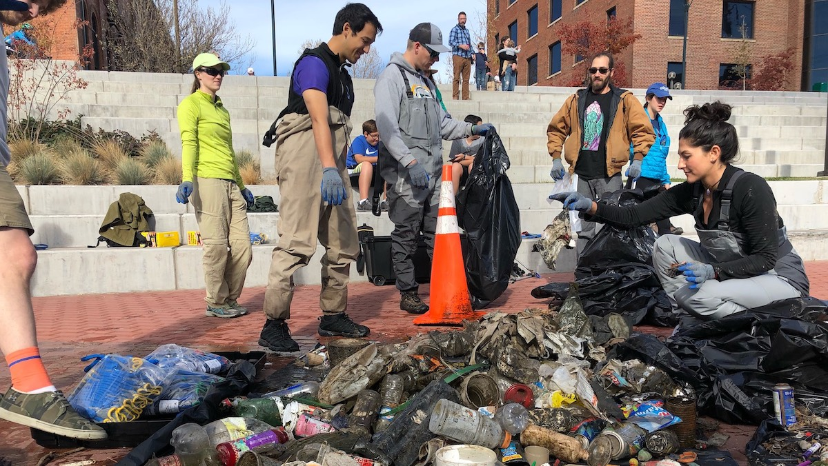 COE_South_Platte_Cleanup_1018_Philip_Huffeldt_Wool_Hat_Creative-W.jpg