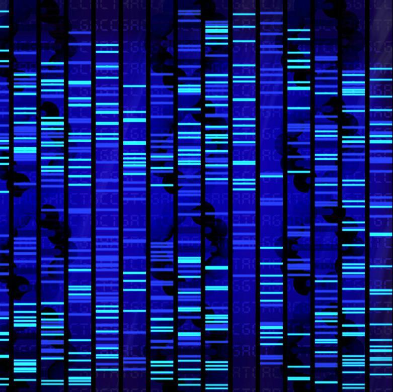 DNA Sequence_124450252.jpg